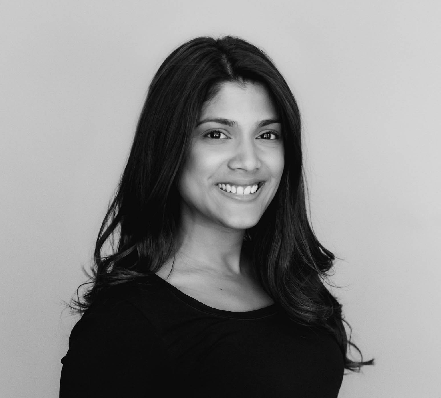 Learn more about Tareen Alam, on PLANOLY