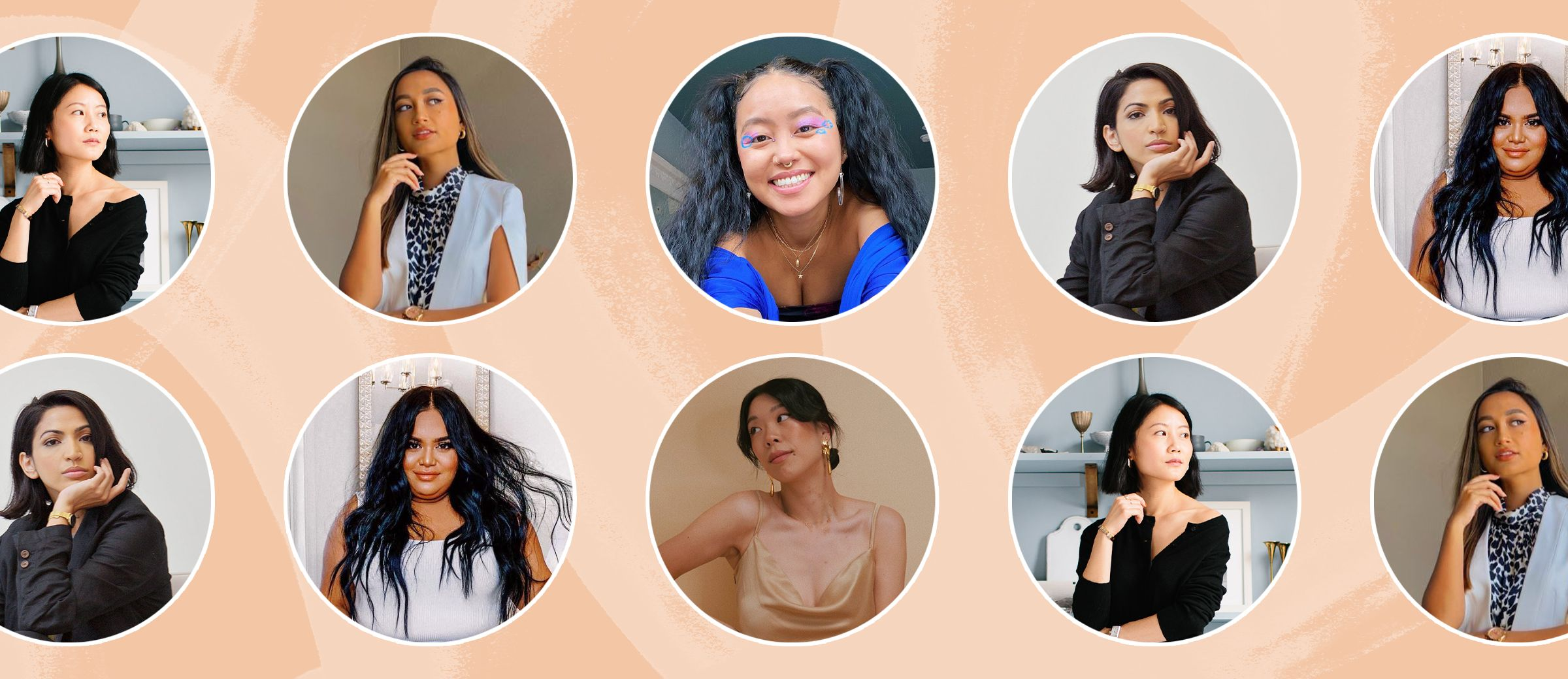 Read about Asian-American Pacific Islander Creators We Love and Support On Social Media, on PLANOLY