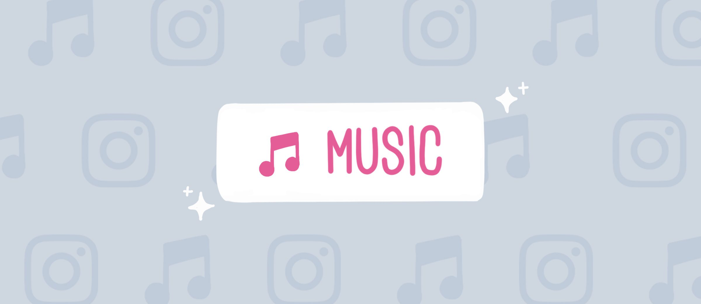 Read about How to Add Music to Instagram, on PLANOLY