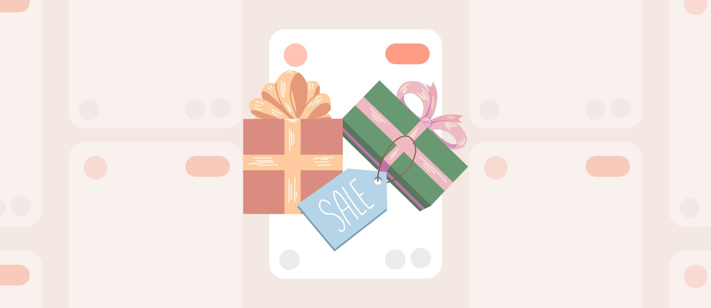 How to Create a Pinterest Holiday Campaign with Pin Planner
