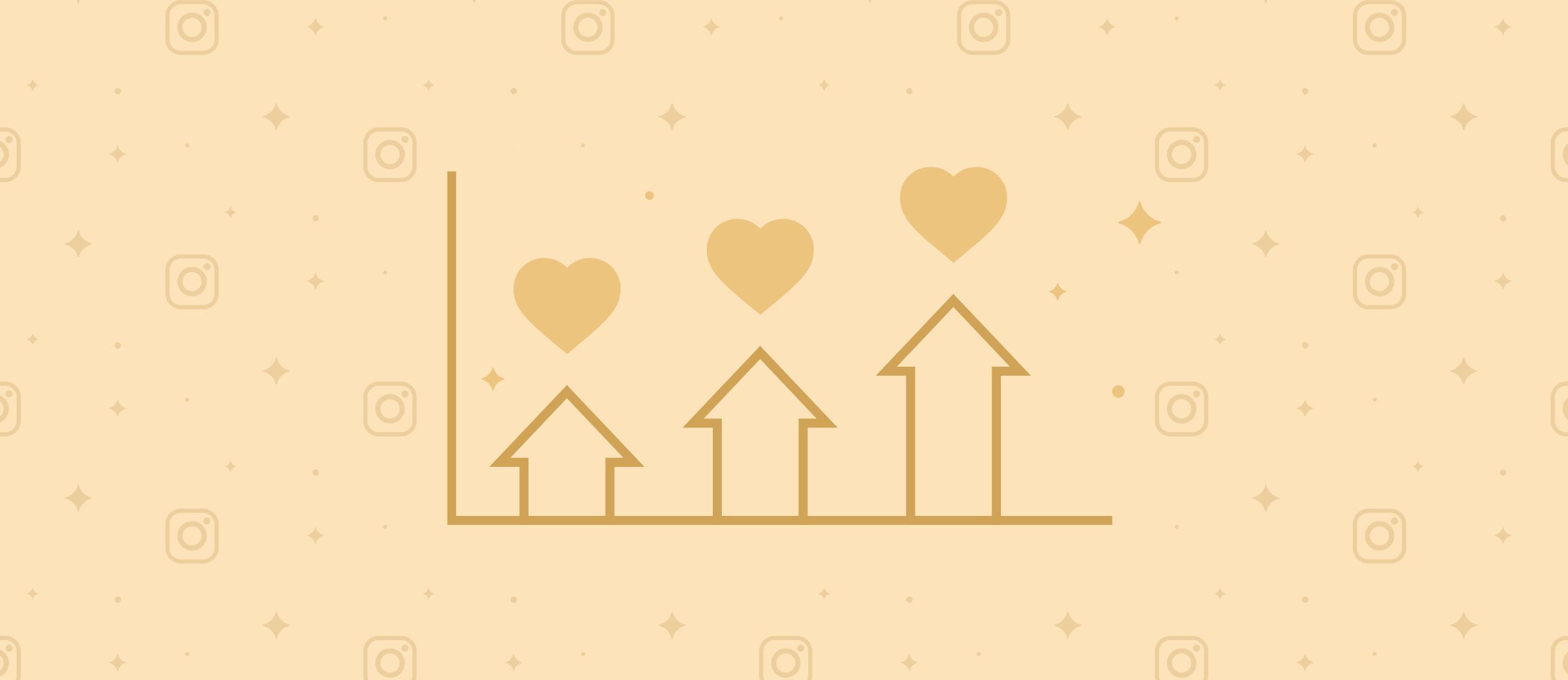 Instagram Engagement Rates: Do More Followers Lead to Better Engagement?, by tareen-alam