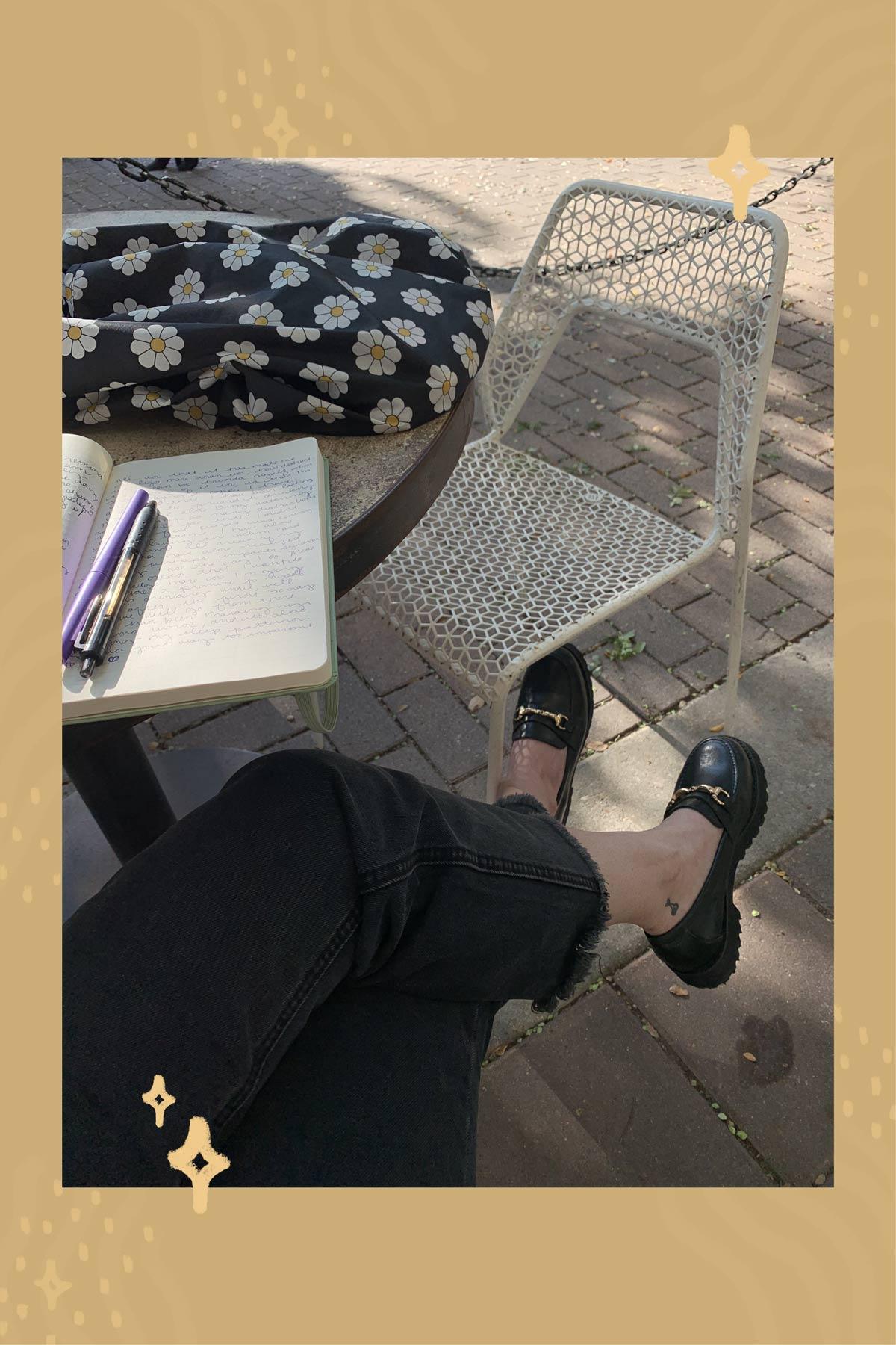PLANOLY - Blog - Ways to make time to create joy - Blog AssetsArtboard 8