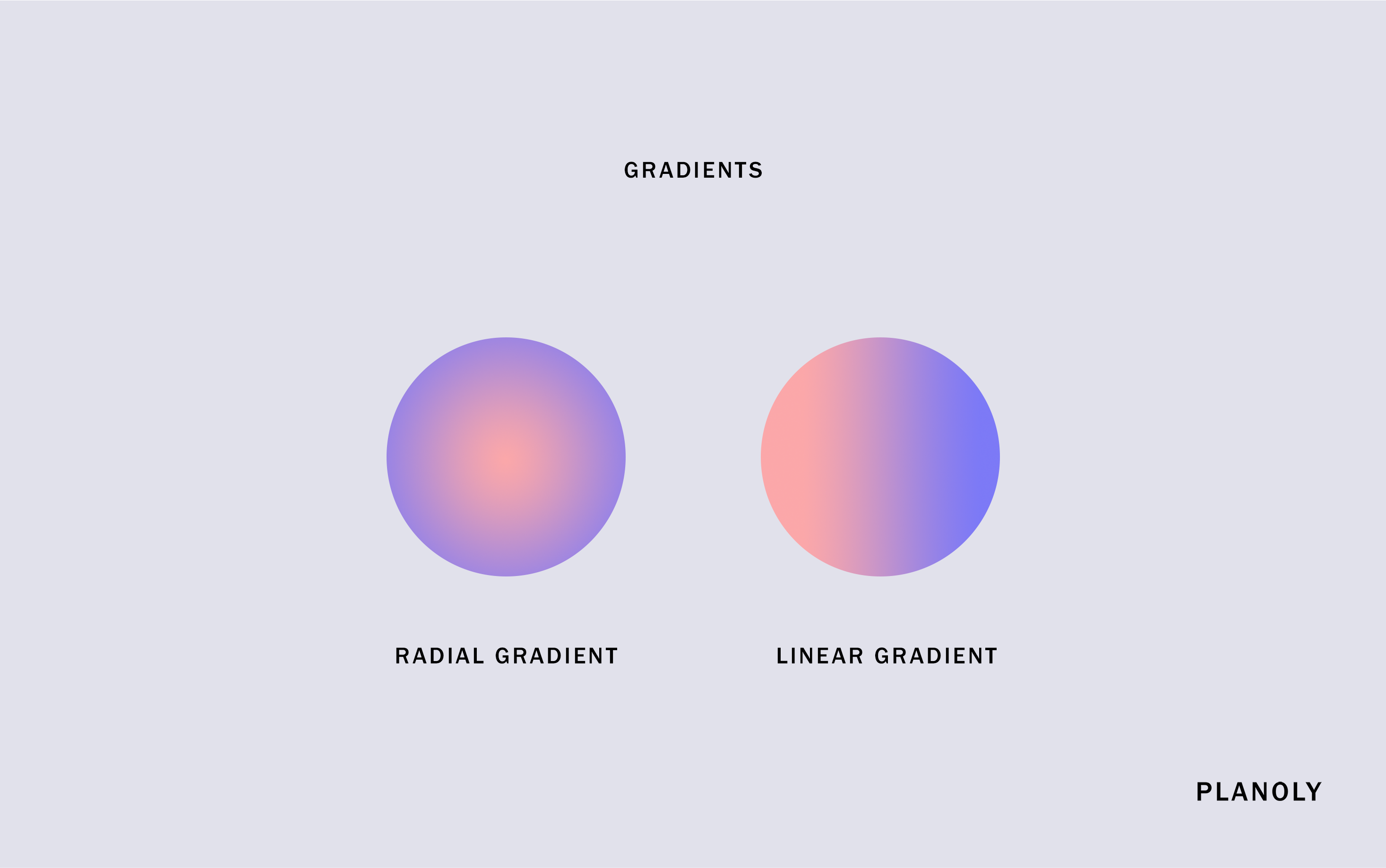 PLANOLY - Blog Post - 10 Design Terms You Should Know - Image 4