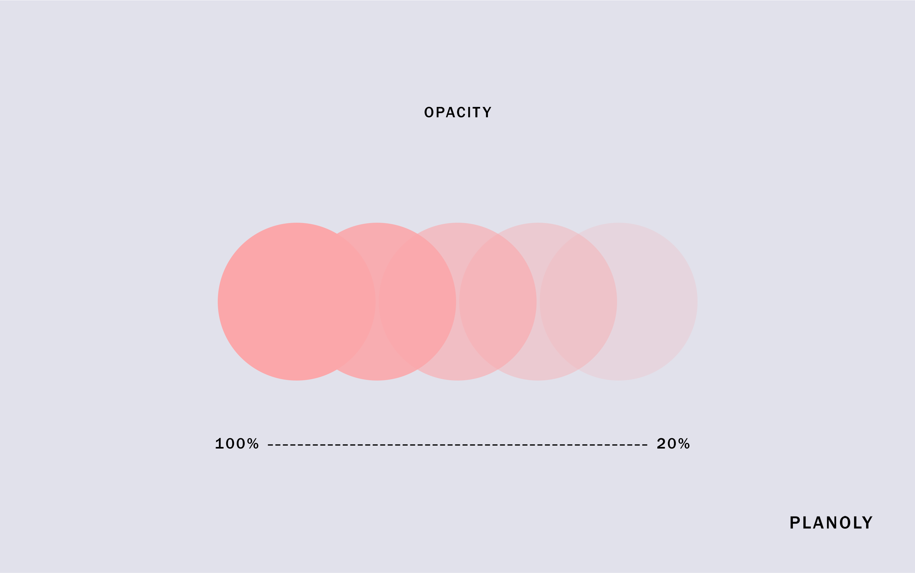 10 Design Terms You Should Know
