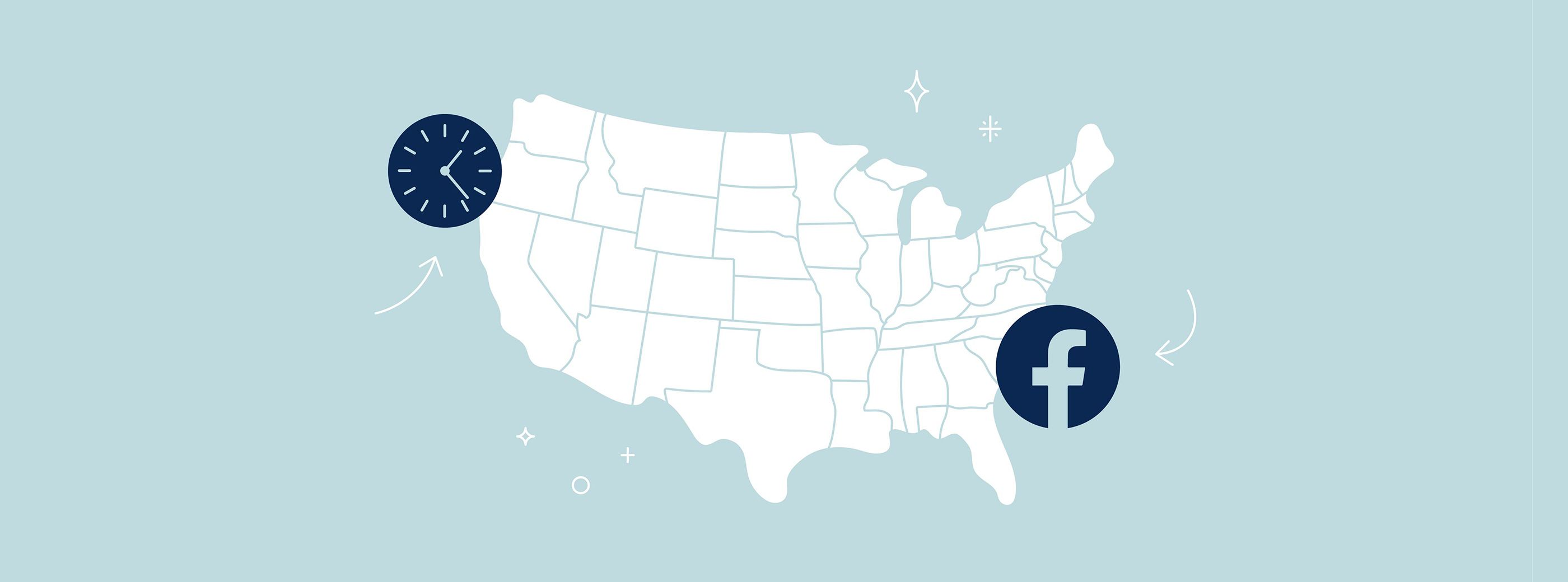 Read about Best Times to Post on Facebook for Better Engagement, on PLANOLY