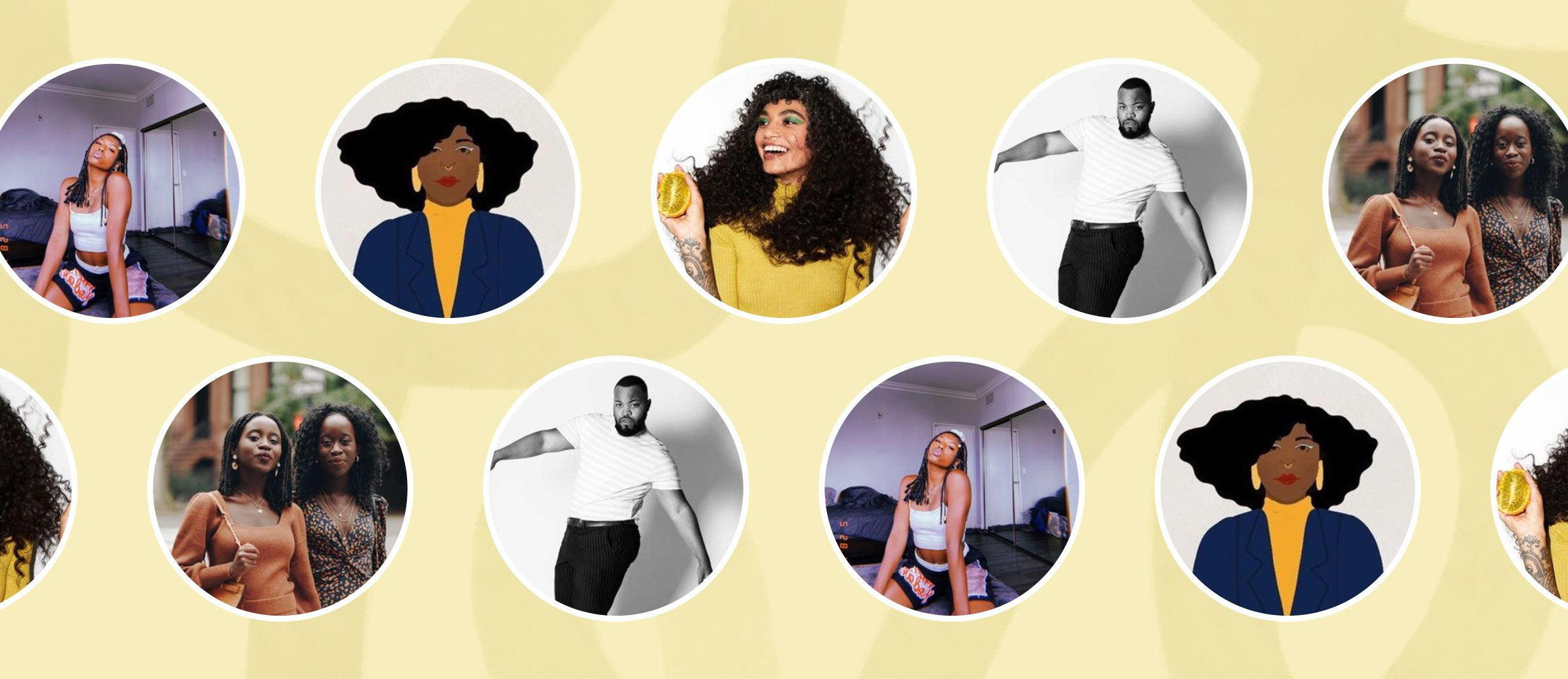 Read about Black Creators We Love and Support on Social Media, on PLANOLY