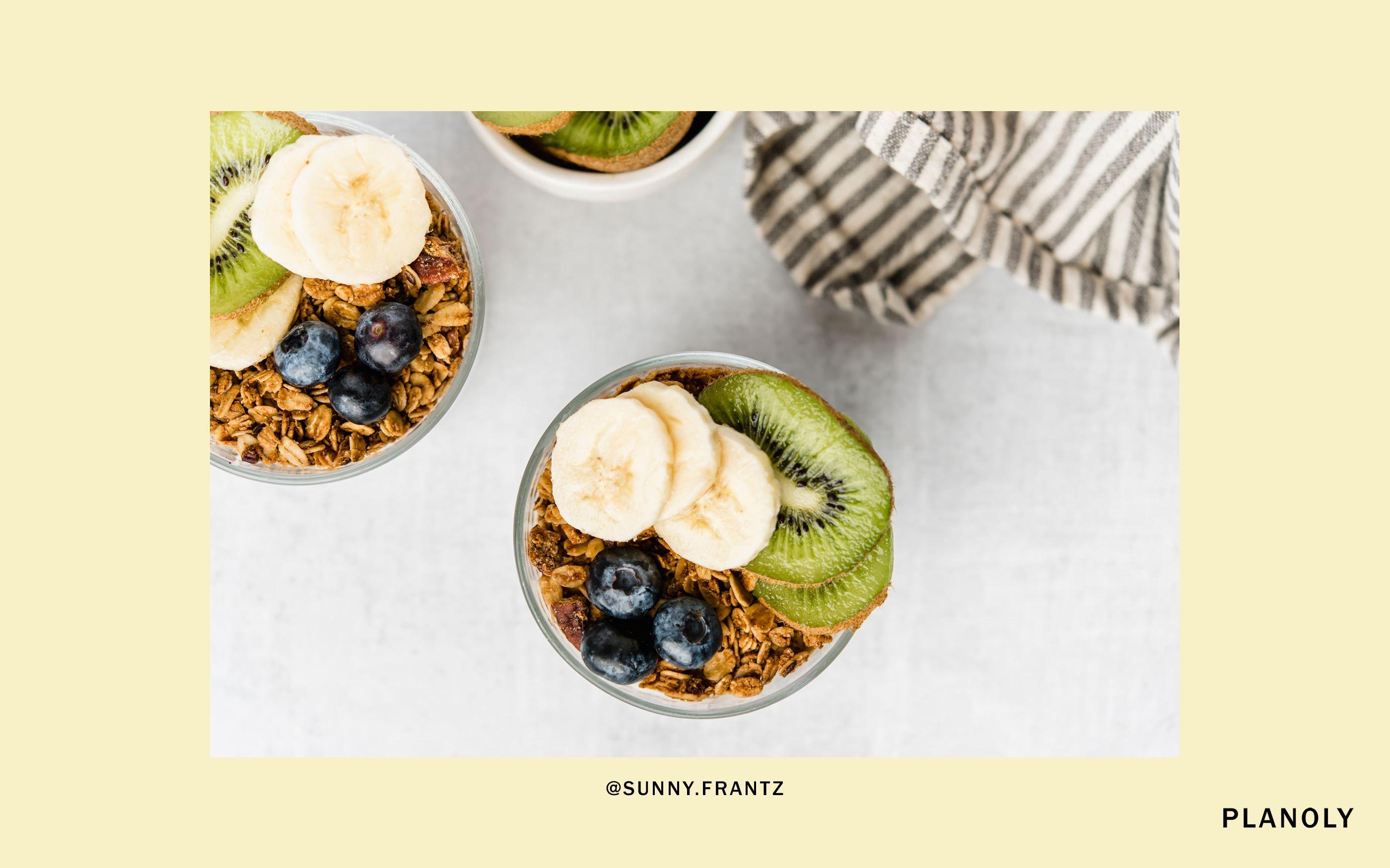PLANOLY - Blog Post - Food Styling Tips - Sunny Frantz - Image 2