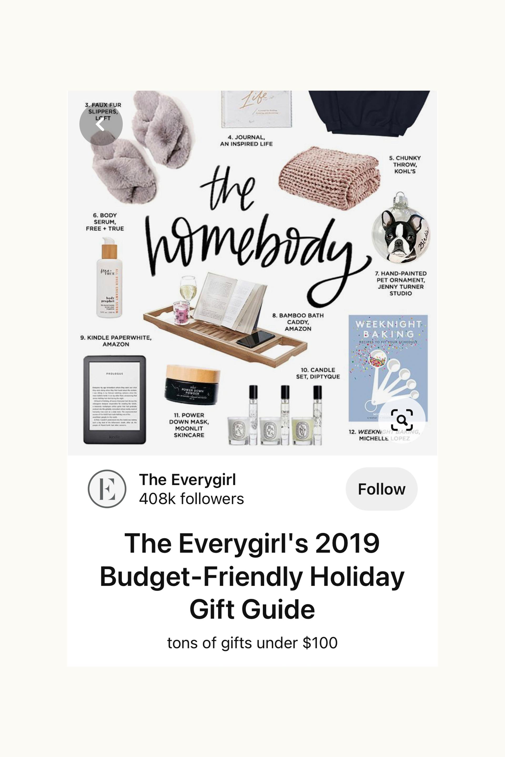 PLANOLY - Blog Post - How to Create a Gift Guide - Image 6
