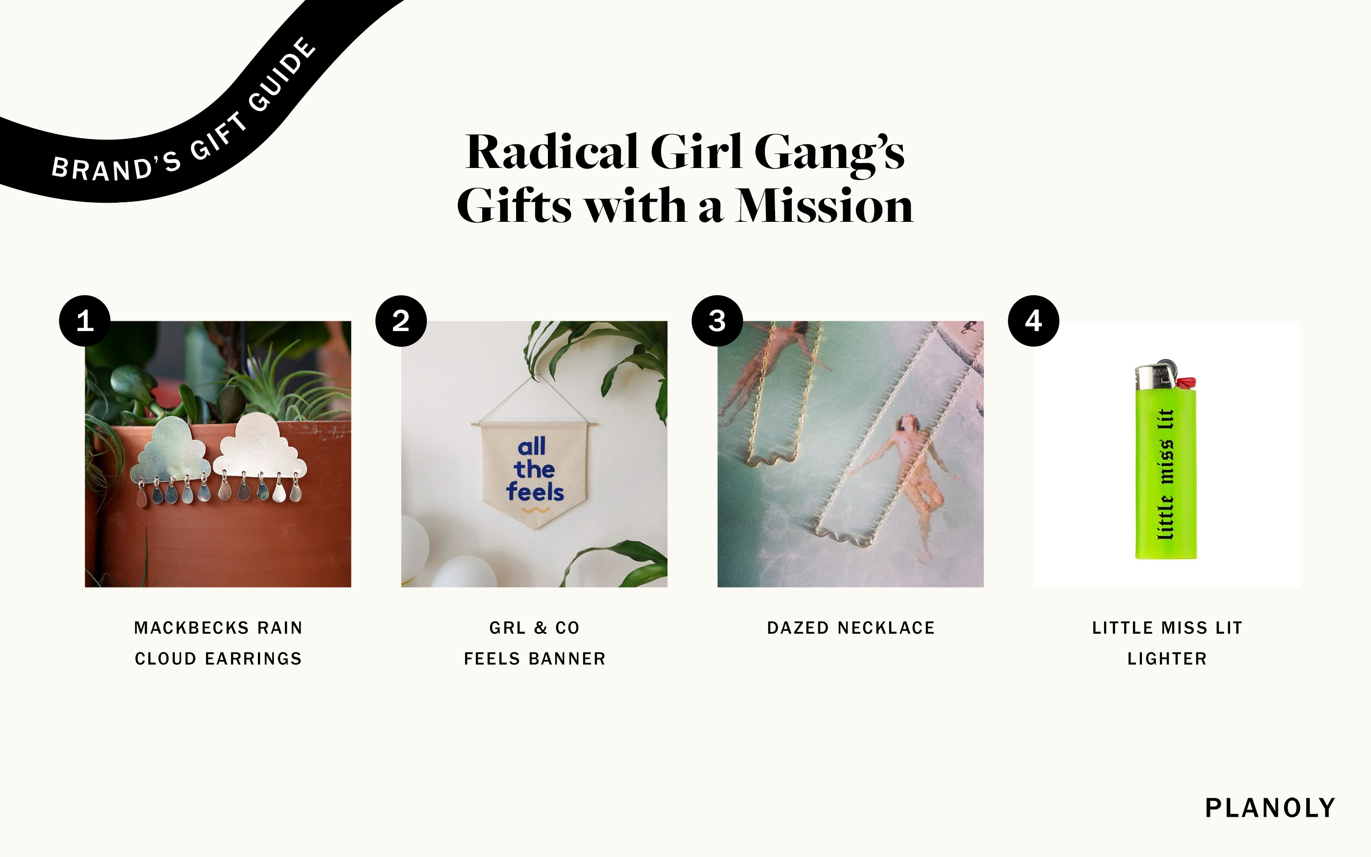 PLANOLY - Blog Post - How to Create a Gift Guide - Image 7