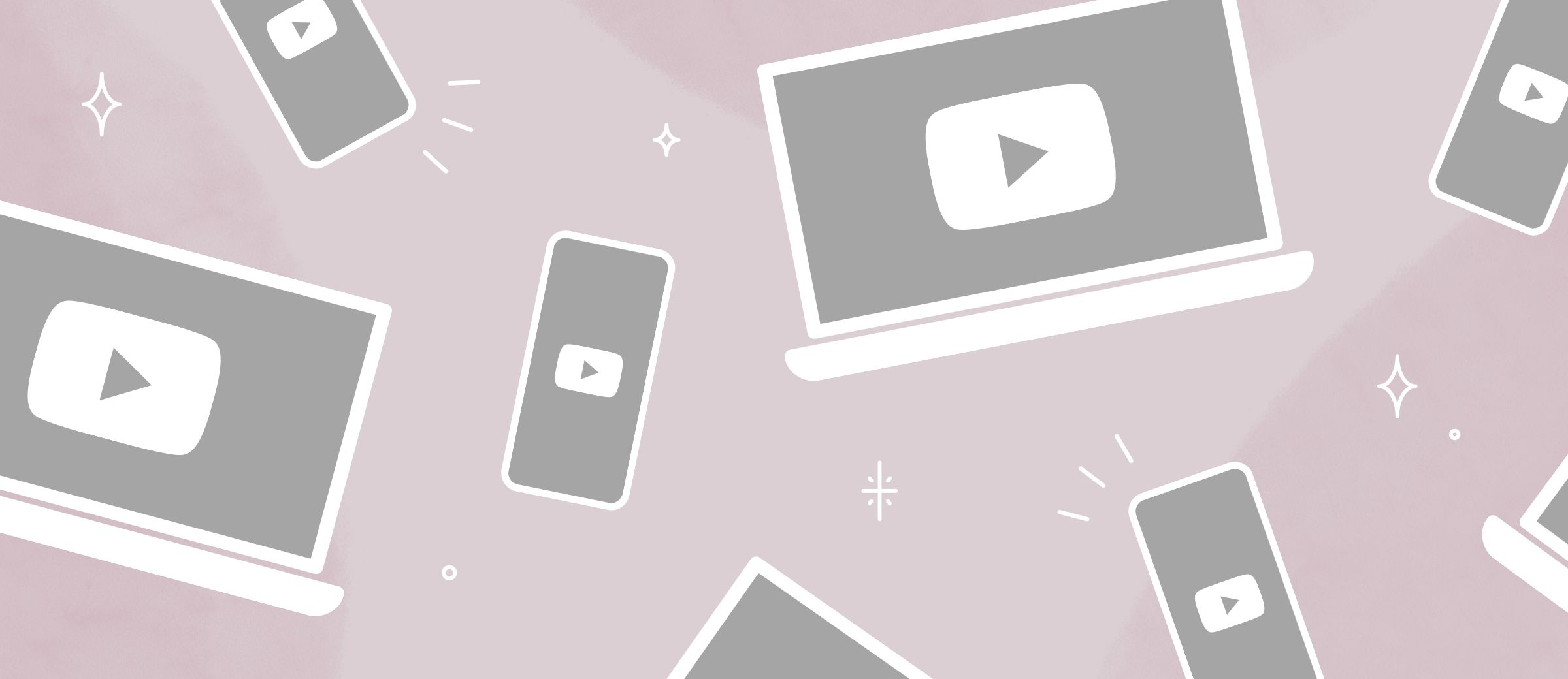 Read about How to Create a Successful YouTube Channel, on PLANOLY
