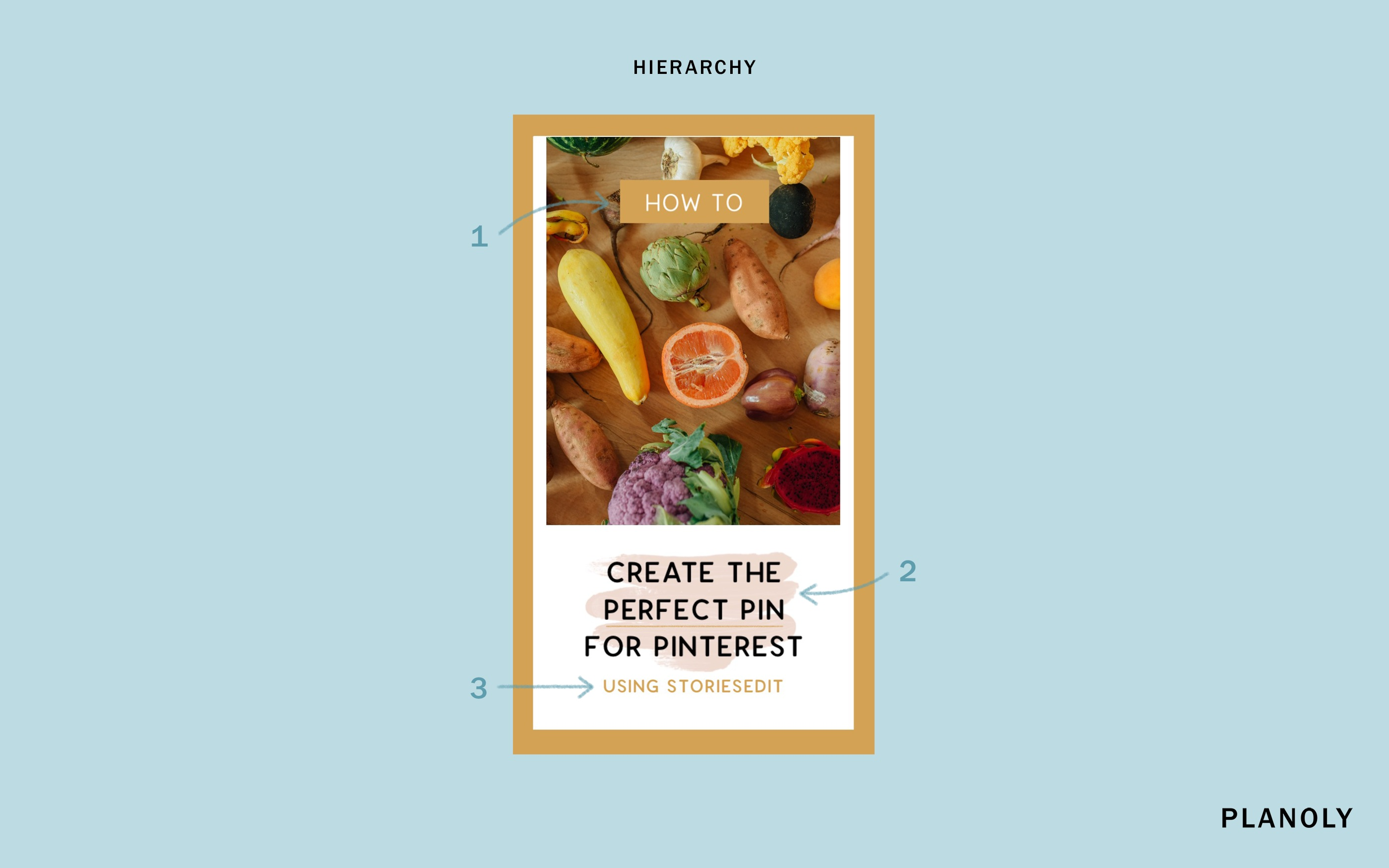 PLANOLY - Blog Post - How to Design the Perfect Pin with the SE Pin Perfect Collection - Image 6