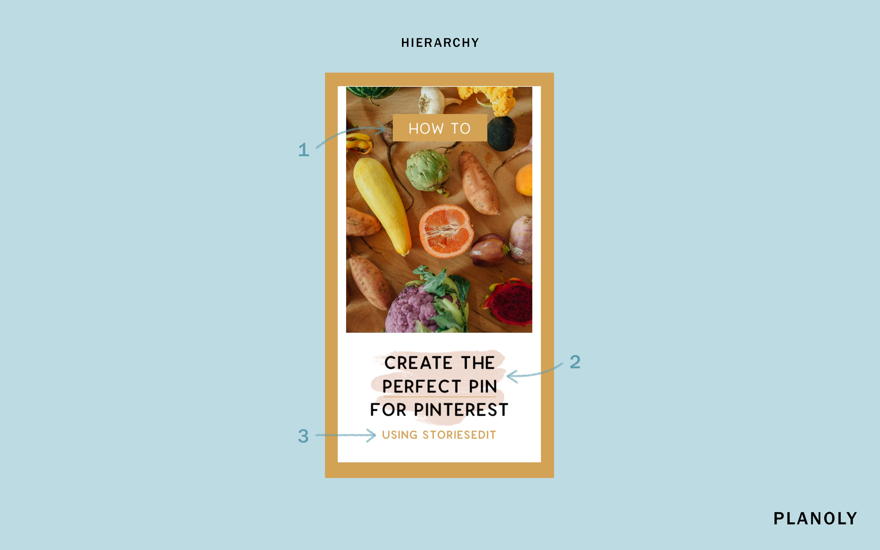 How to Design the Perfect Pin with the SE Pin Perfect Collection - Image 6