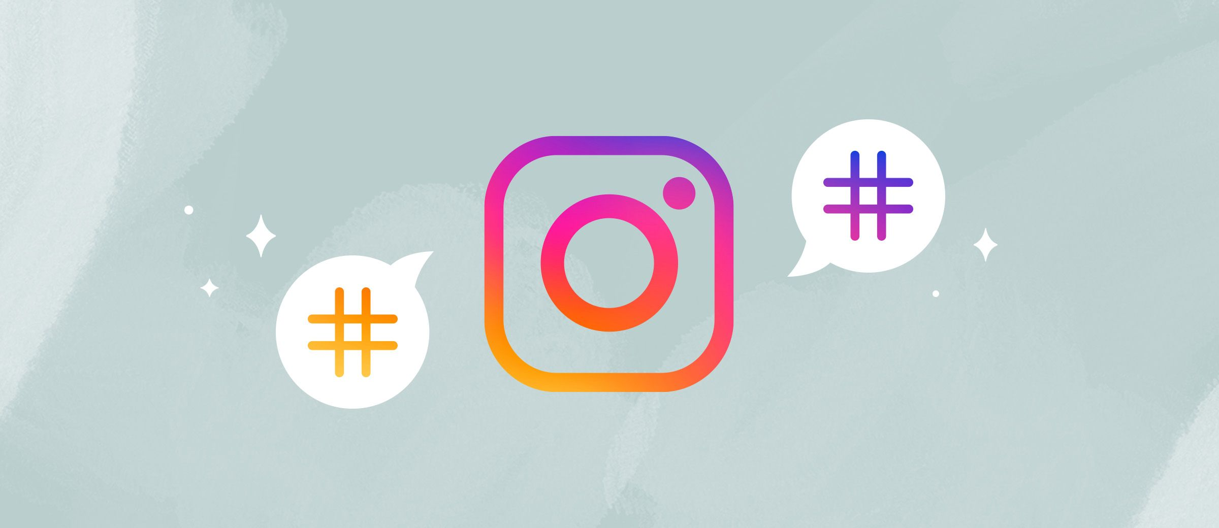 The Best Hashtags to Grow Your Instagram Audience
