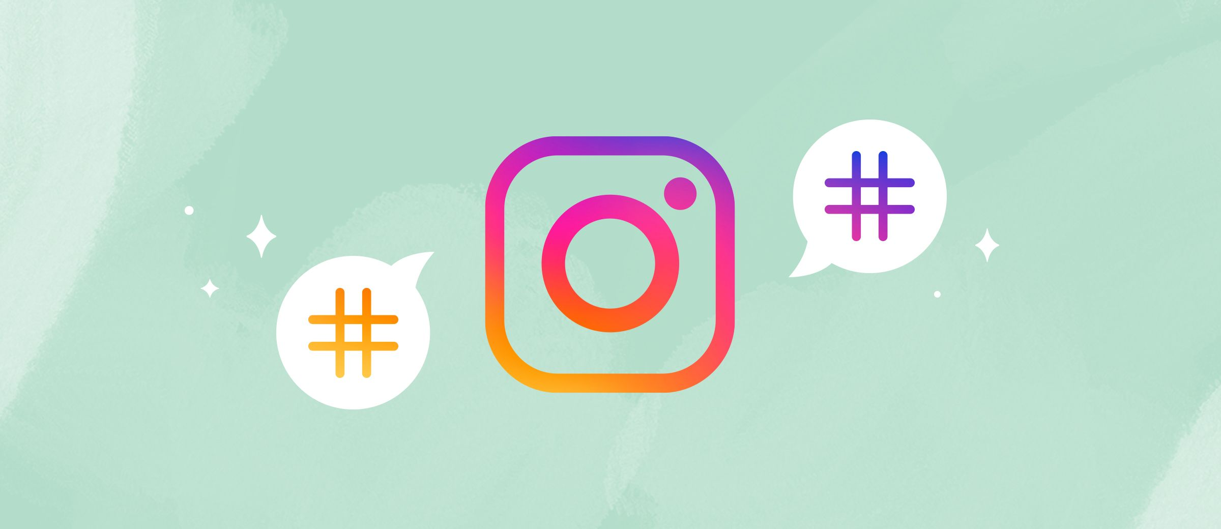 Read about Leveraging the Best Hashtags: How to Do Hashtag Research, on PLANOLY