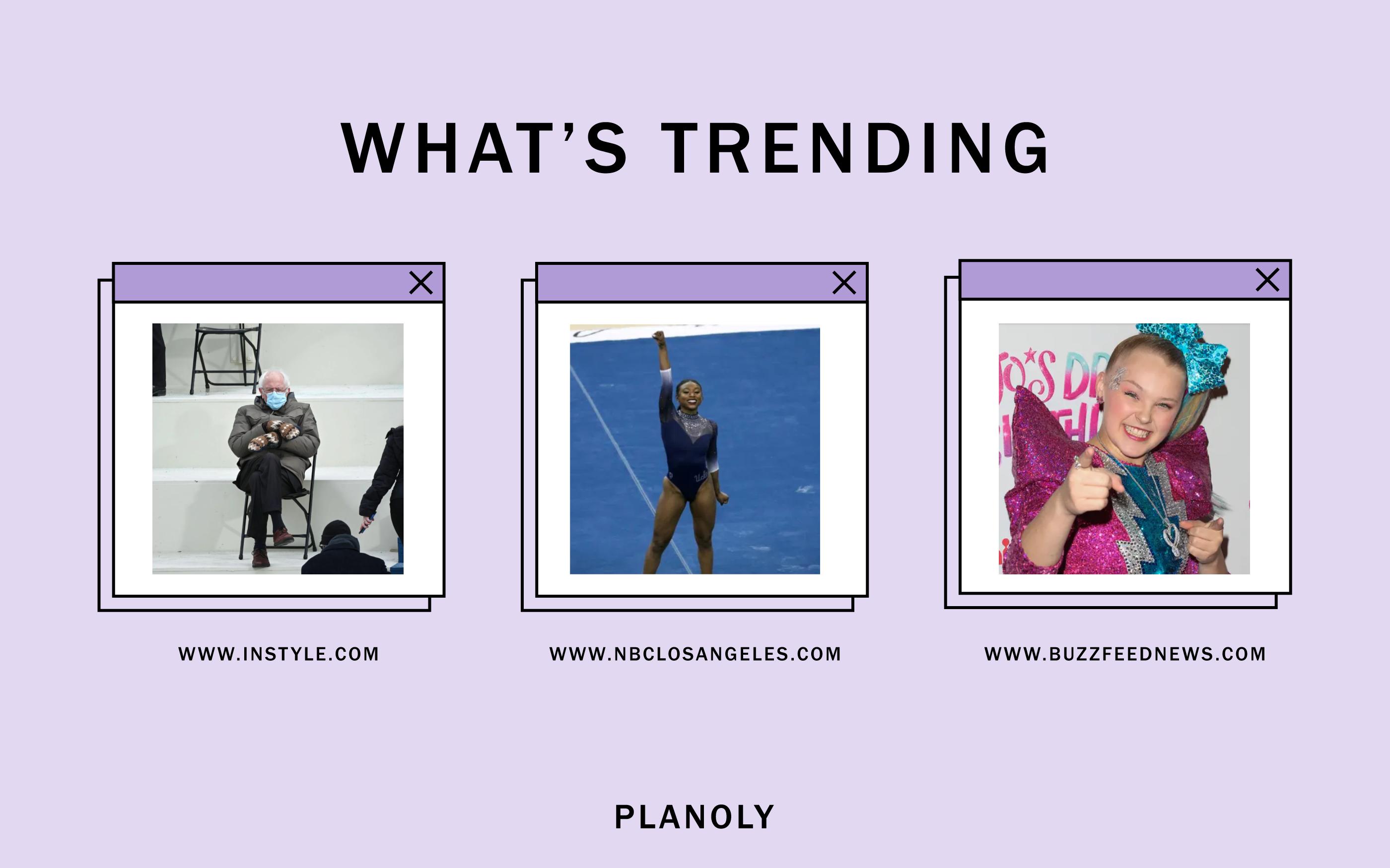 PLANOLY - Blog Post - Social Sphere - Week of 1.25.21 - Image 2