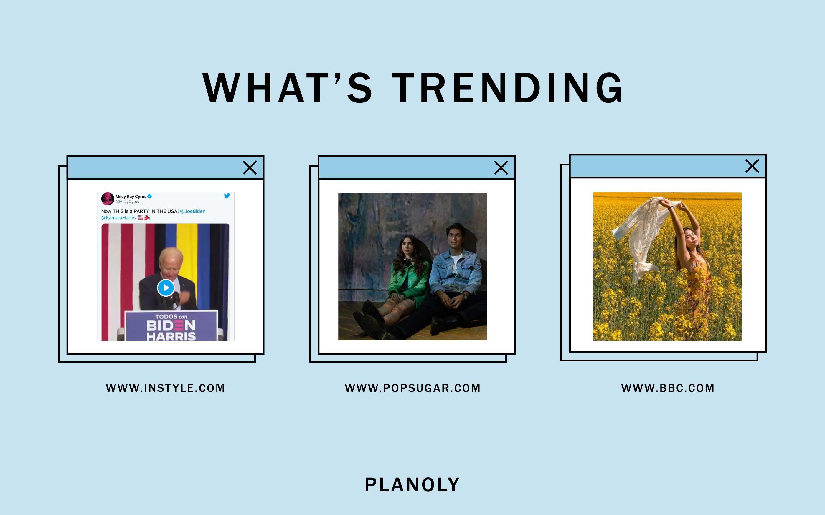 PLANOLY - Blog Post - Social Sphere - Week of 11.16.20 - Image 2