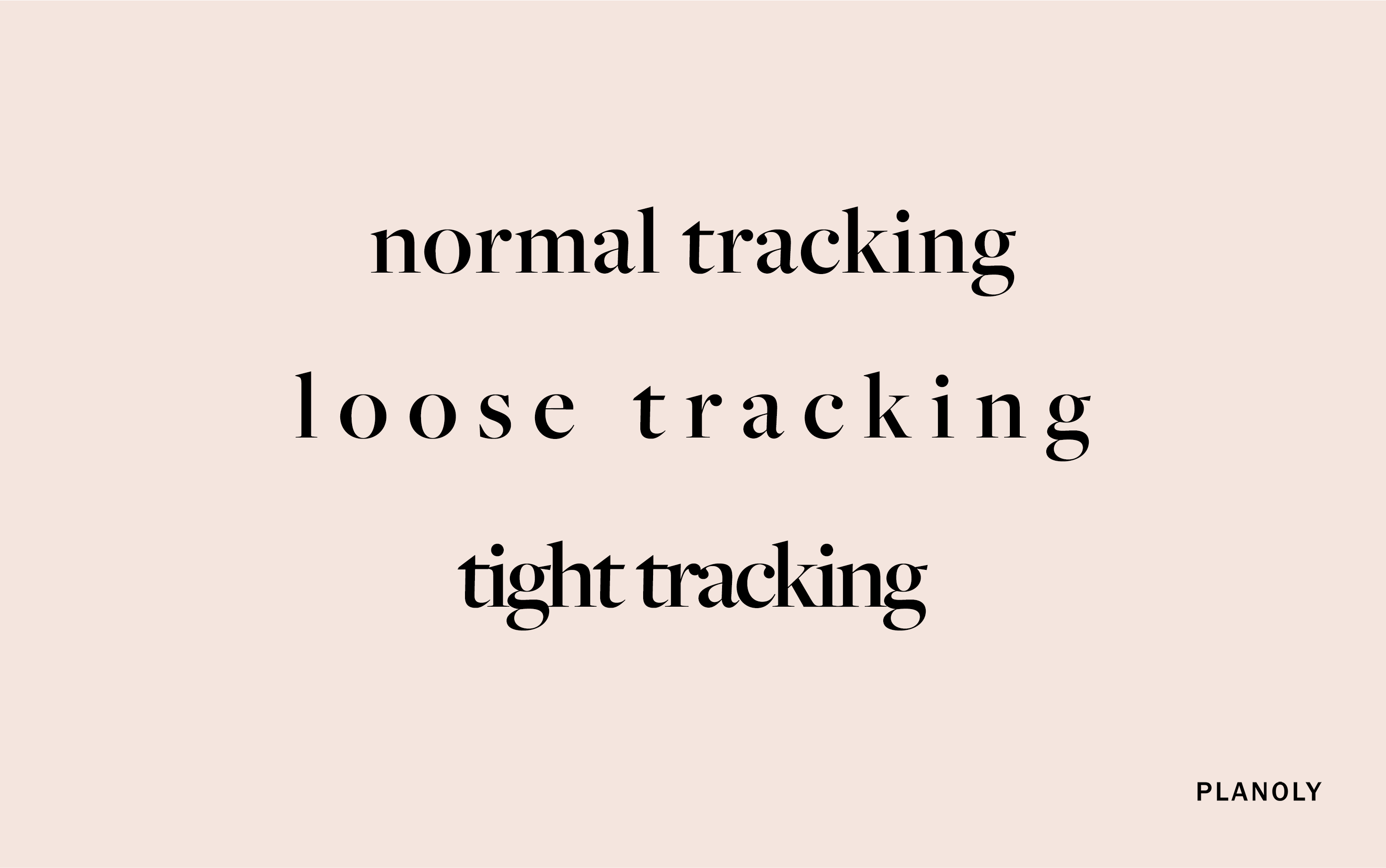 PLANOLY - Blog Post - Typography 101 - Image 4 (1)