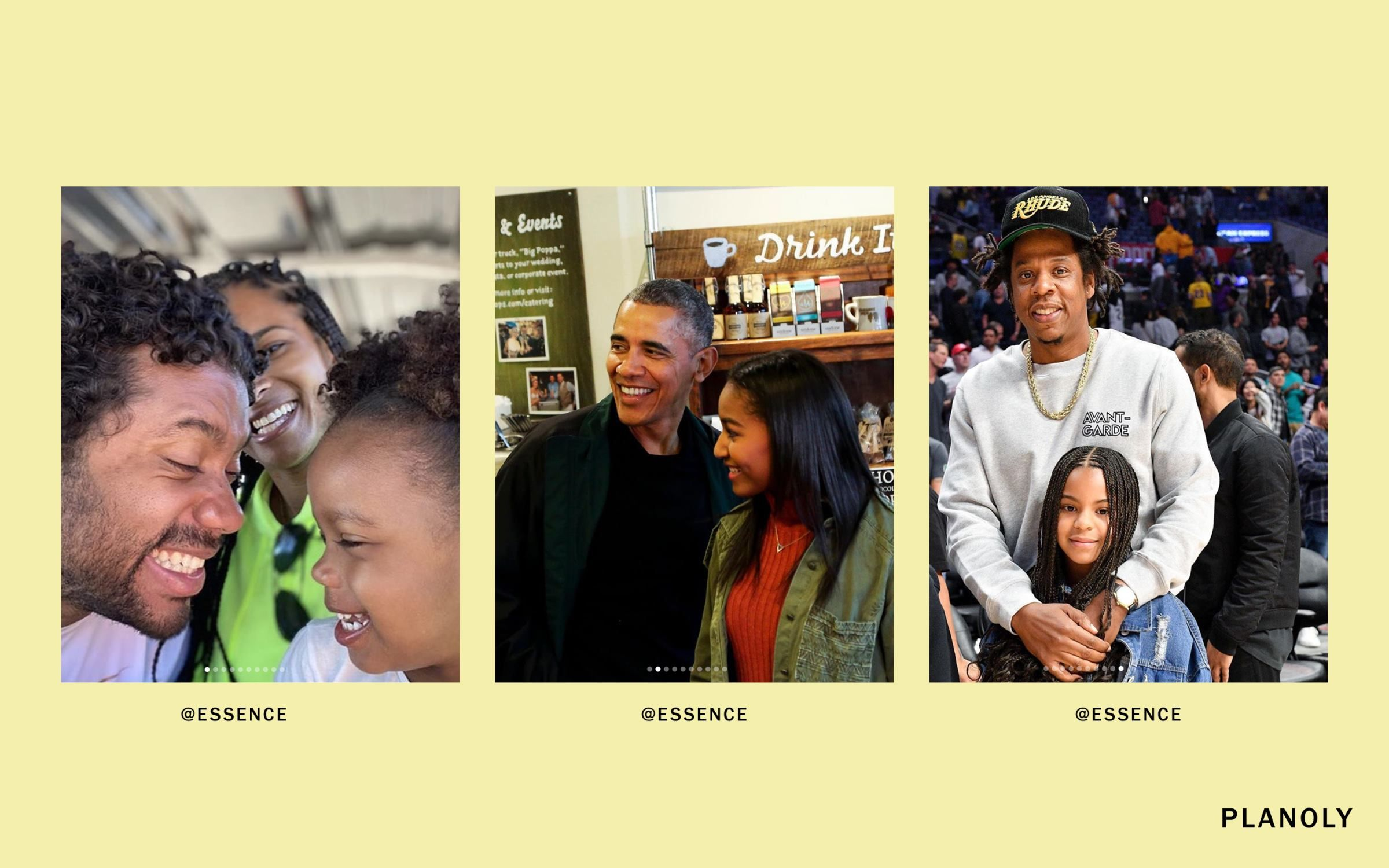 PLANOLY - Blog Post - Why Black Joy is Necessary Even When Just Being Ok Isn_u2019t Easy - Image 1