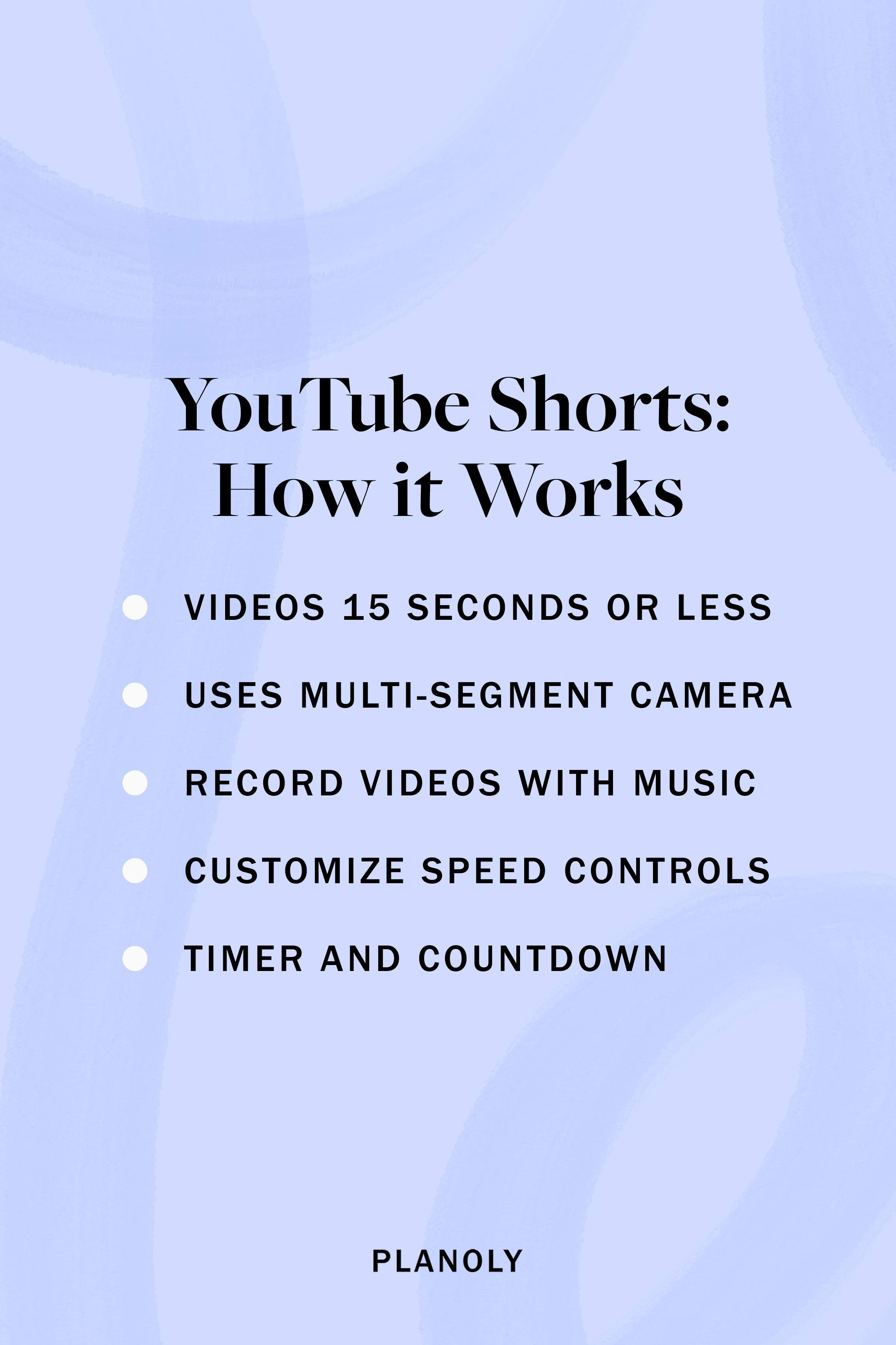 PLANOLY - Blog Post - YouTube Shorts - Image 3