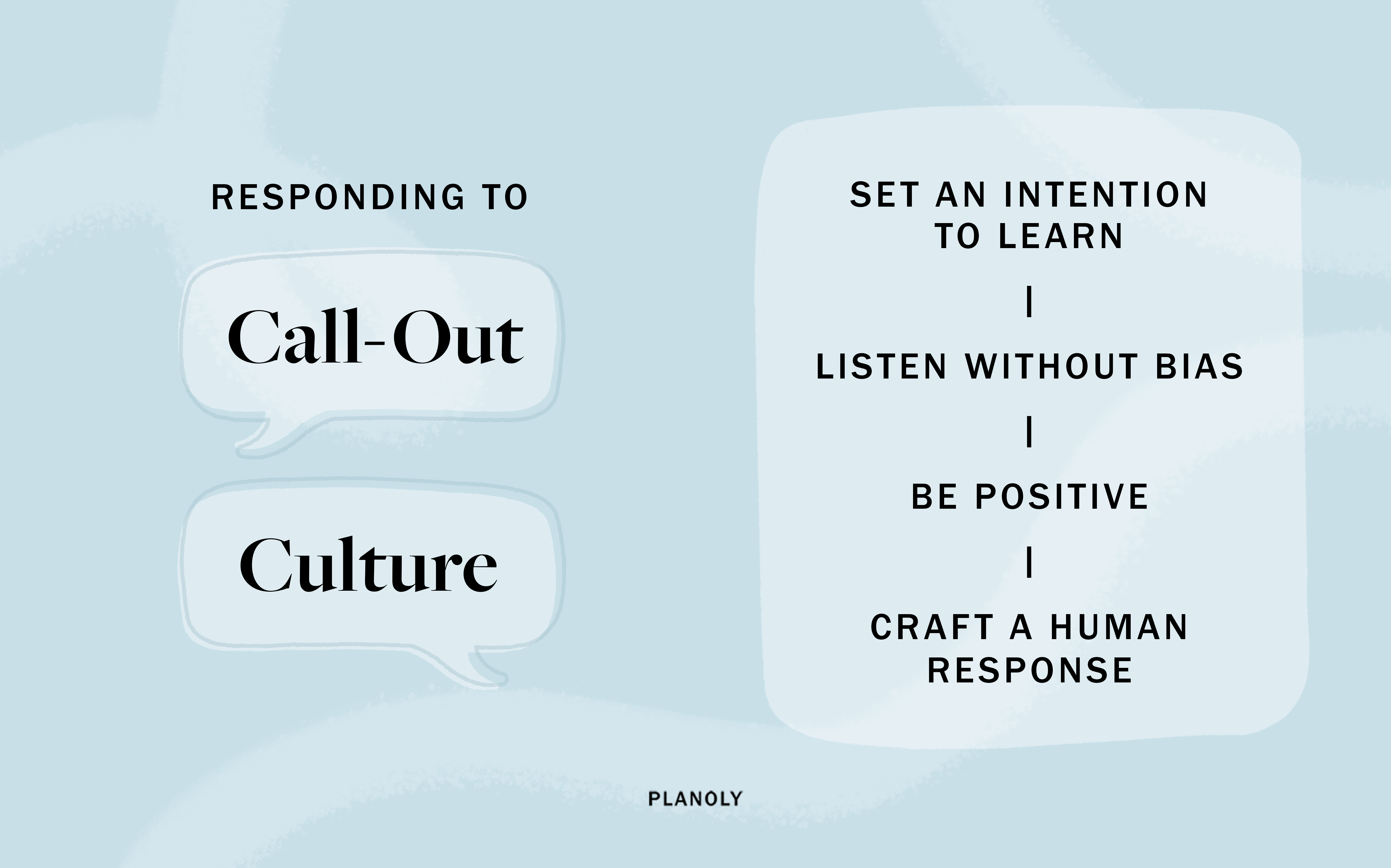 PLANOLY - Blog Post -Callout Culture - Image 2 - v2