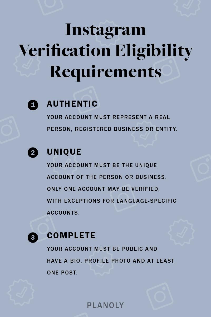 PLANOLY - Instagram Verification - Blog Asset - Vertical 01