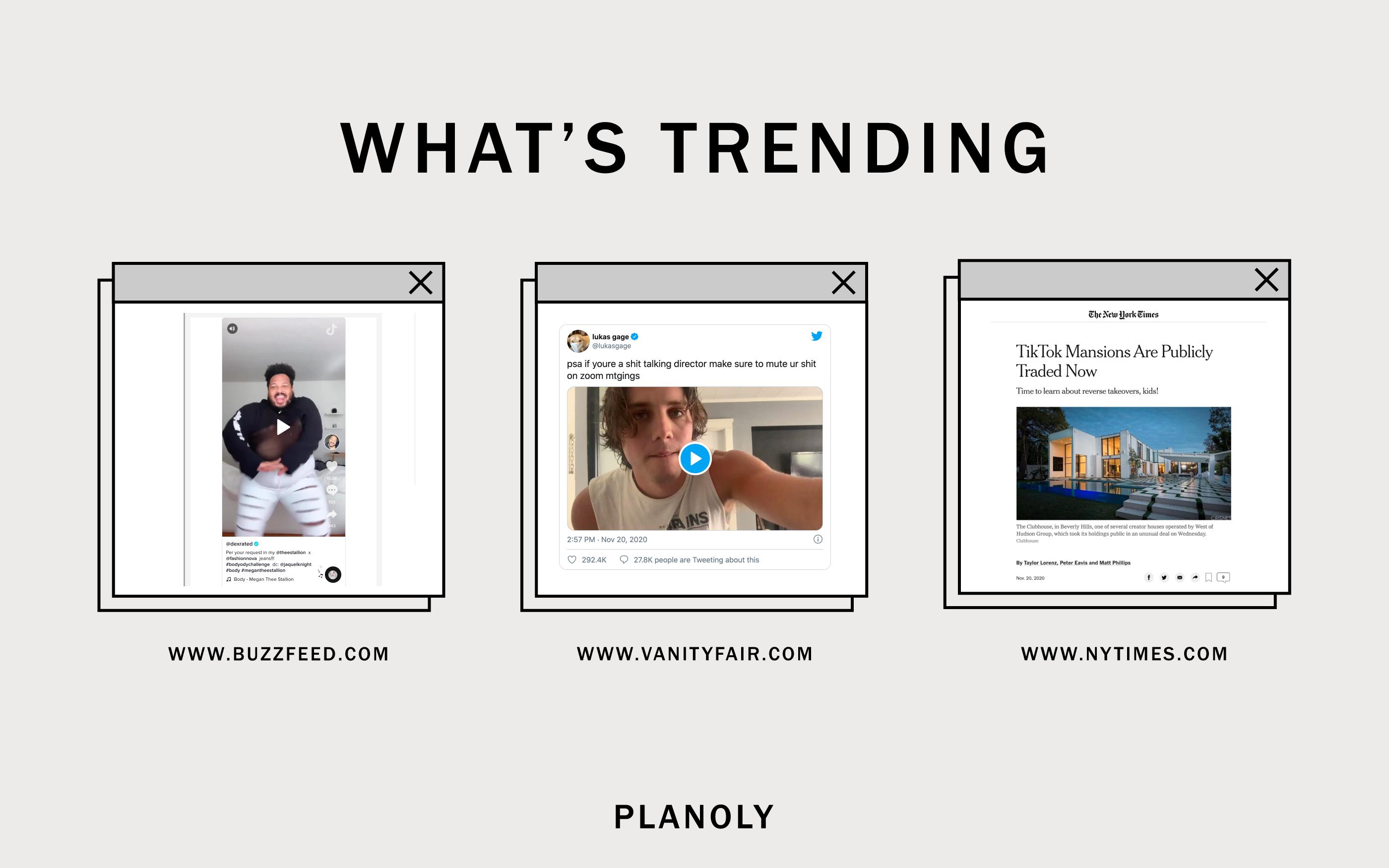 PLANOLY - Social Sphere - 11.30 - Blog AssetsArtboard 2