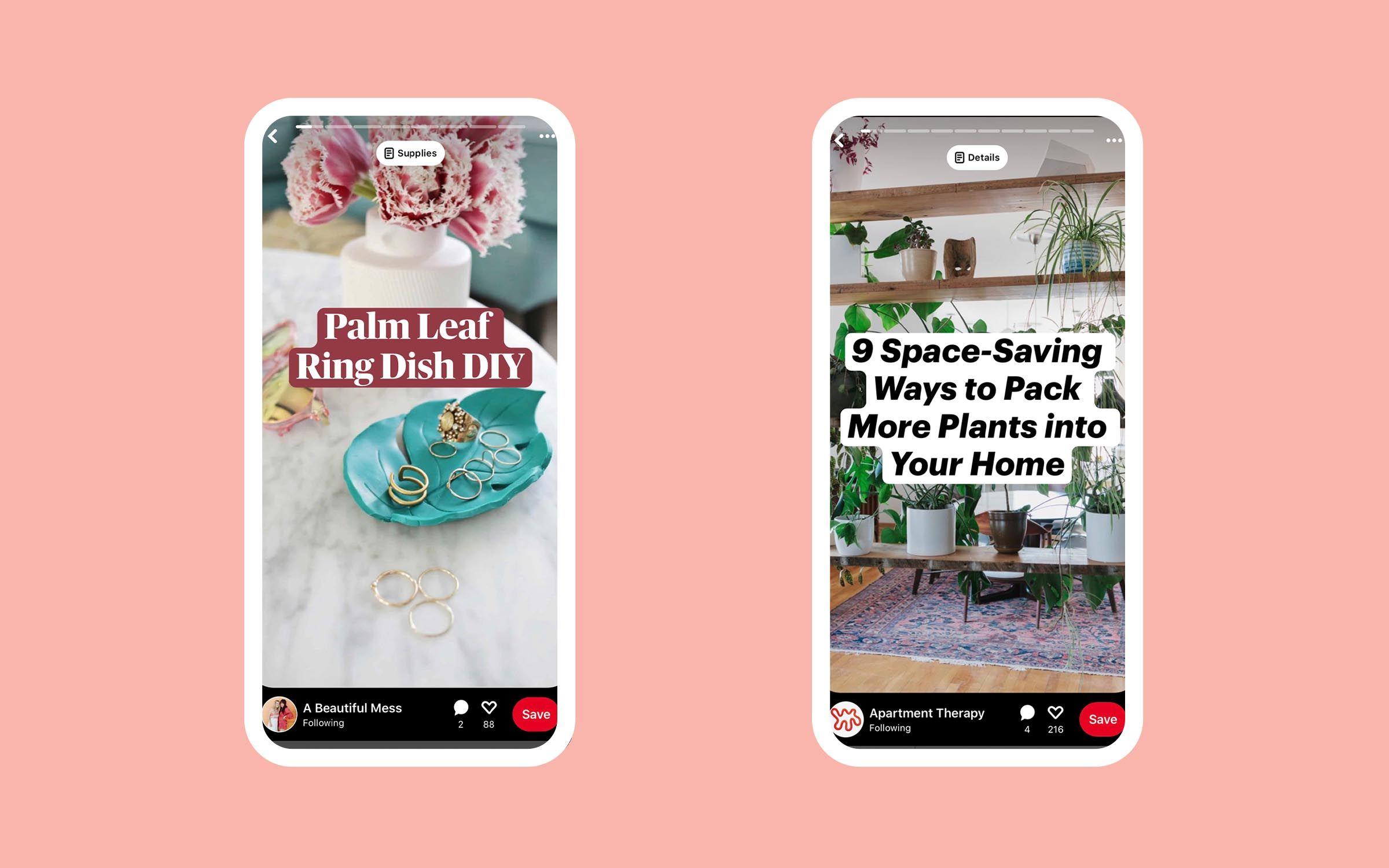 PLANOLY - Story Pins - Blog Post - Horizontal Image - 3