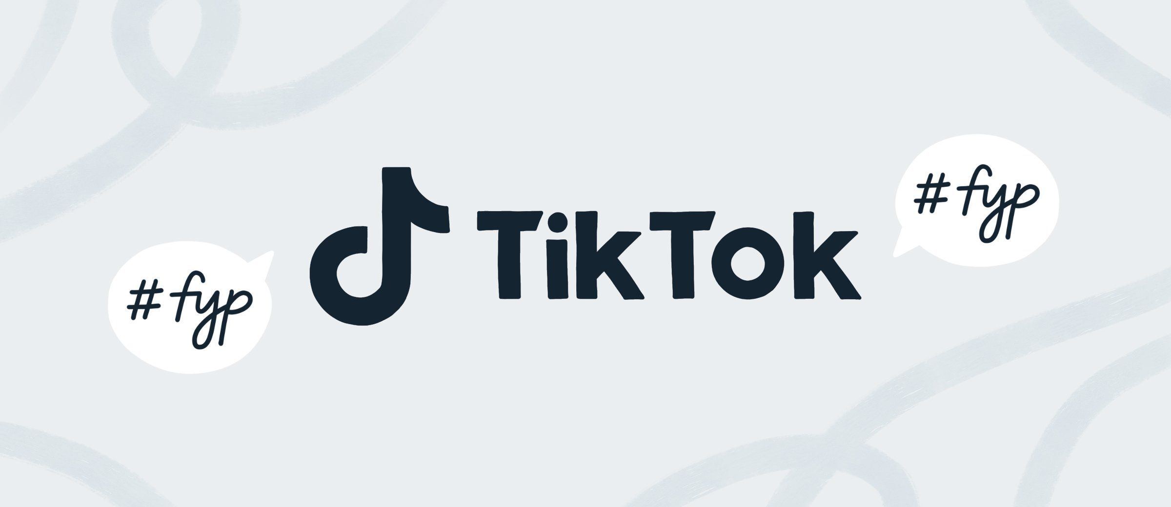 Read about TikTok Hashtags: Guide to Using Hashtags to Boost Visibility, on PLANOLY
