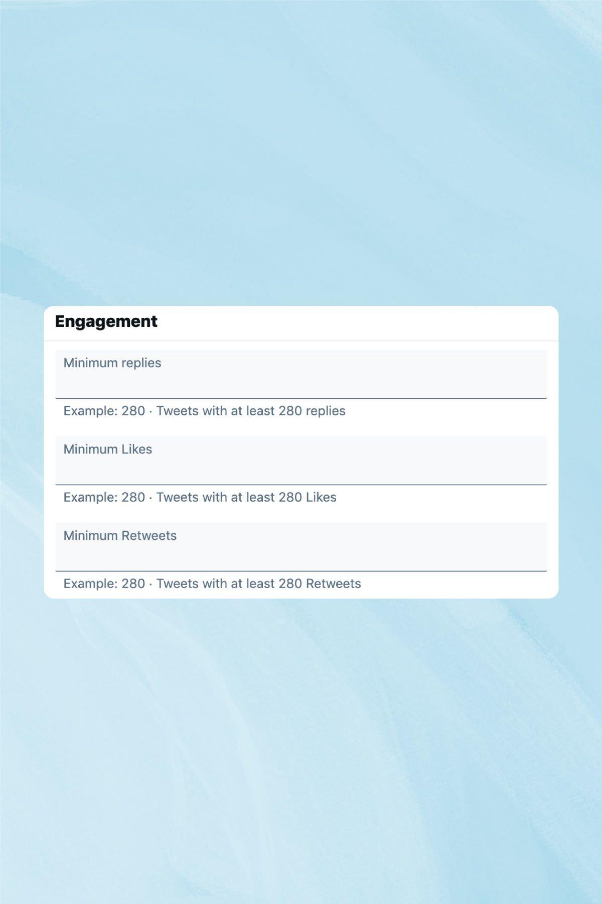 PLANOLY---Blog---Twitter-Advanced-Search---Blog-Assets---Engagement-Vertical