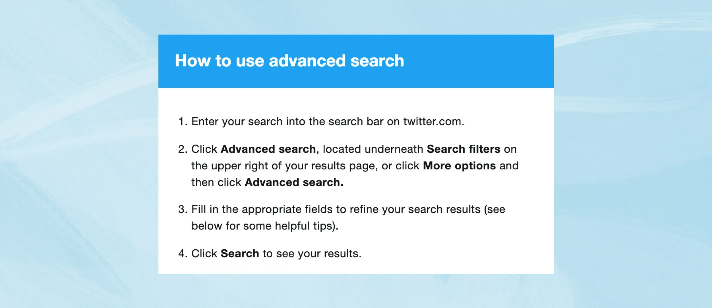 PLANOLY---Blog---Twitter-Advanced-Search---Blog-Assets---How-to-Use