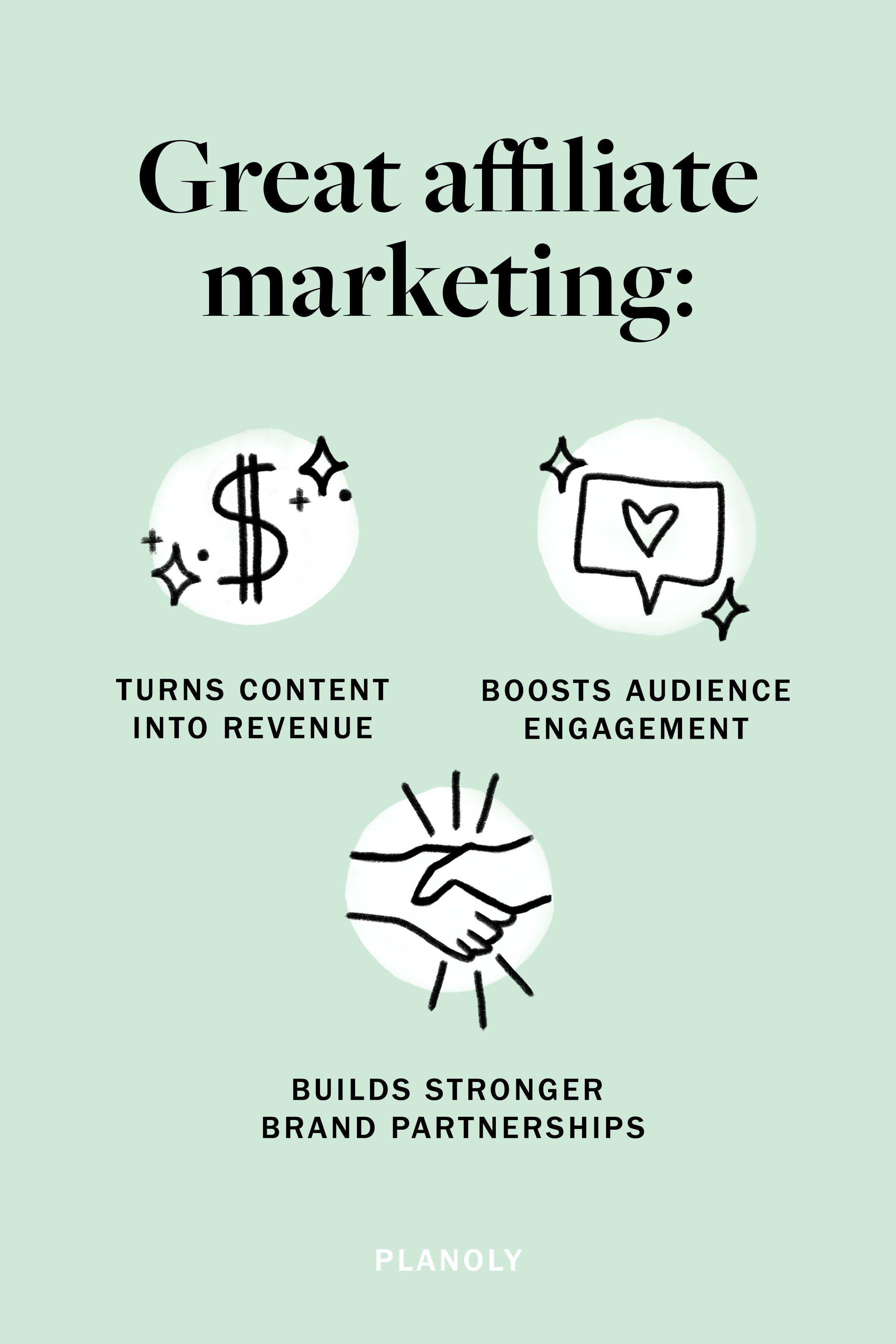 PLANOLY-Blog Post-Affiliate Marketing Benefits-Image1