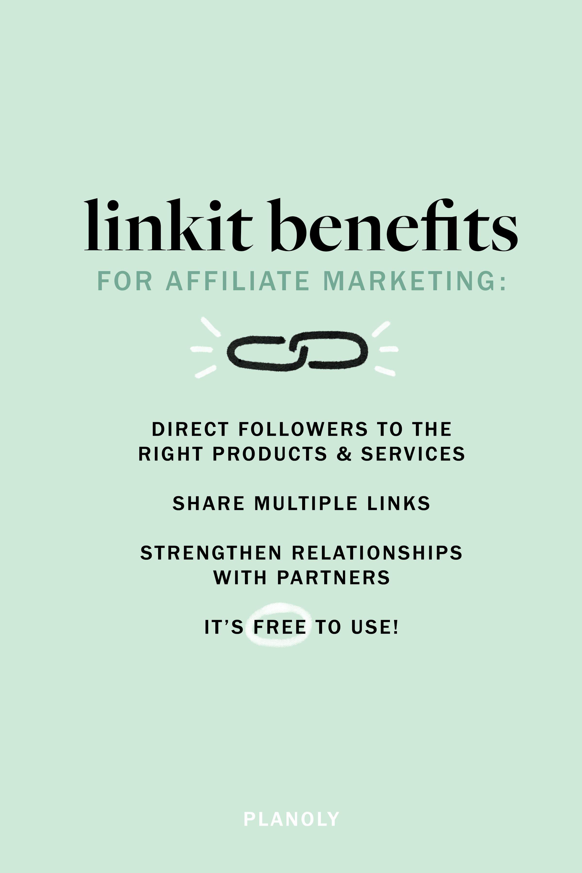 PLANOLY-Blog Post-Affiliate Marketing Benefits-Image3