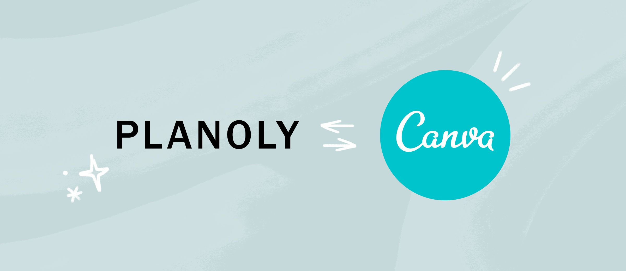 Read about How to Use Canva on PLANOLY, on PLANOLY