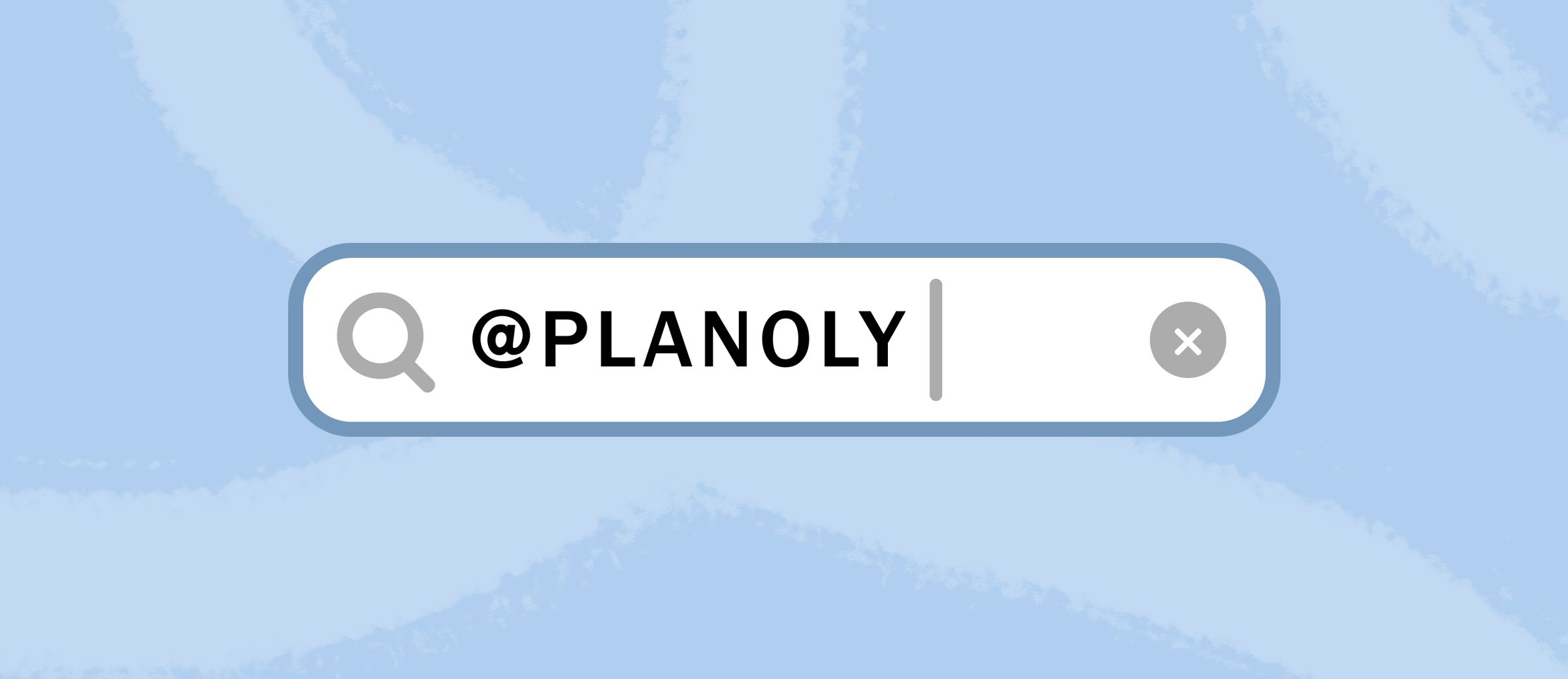 PLANOLY-Blog Post-Instagram Search Feature-Banner