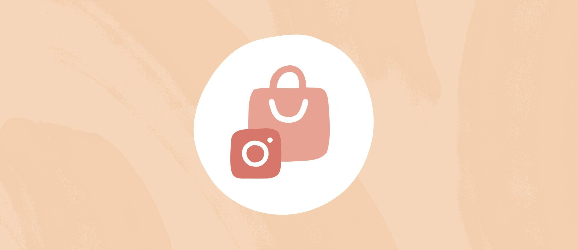 Read about What You Need to Know When Using Instagram Shops for Your Business, on PLANOLY