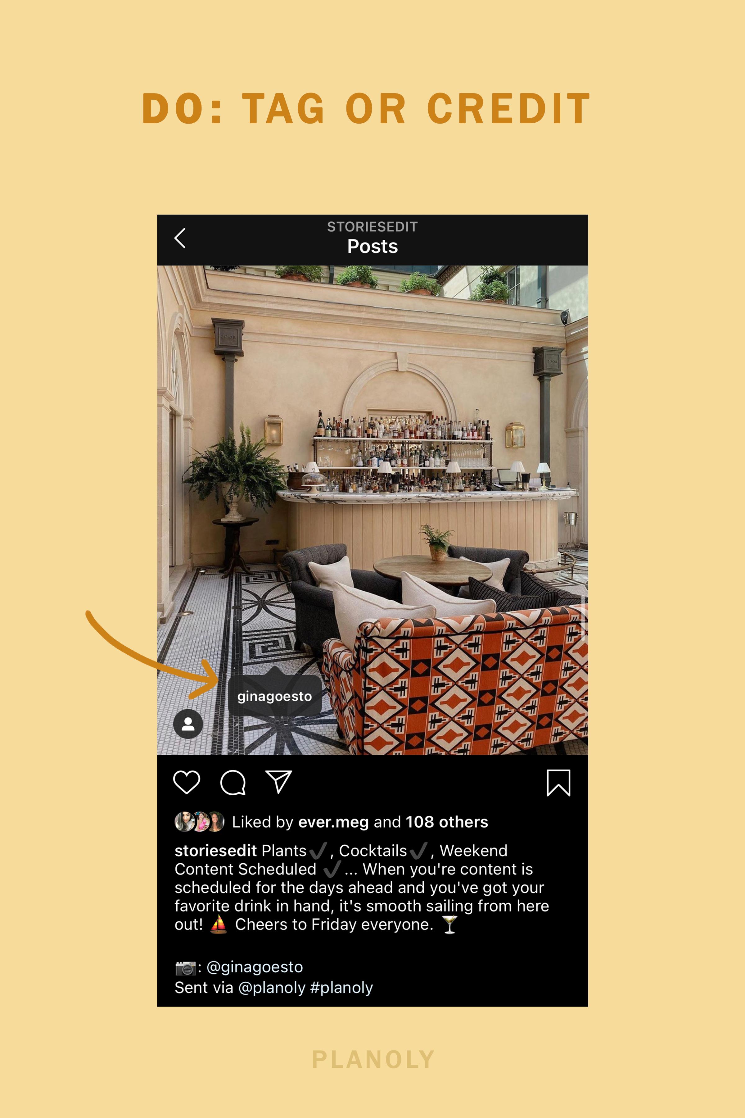 PLANOLY-Blog Post-Intagram Best Practices for Designers-Image 2