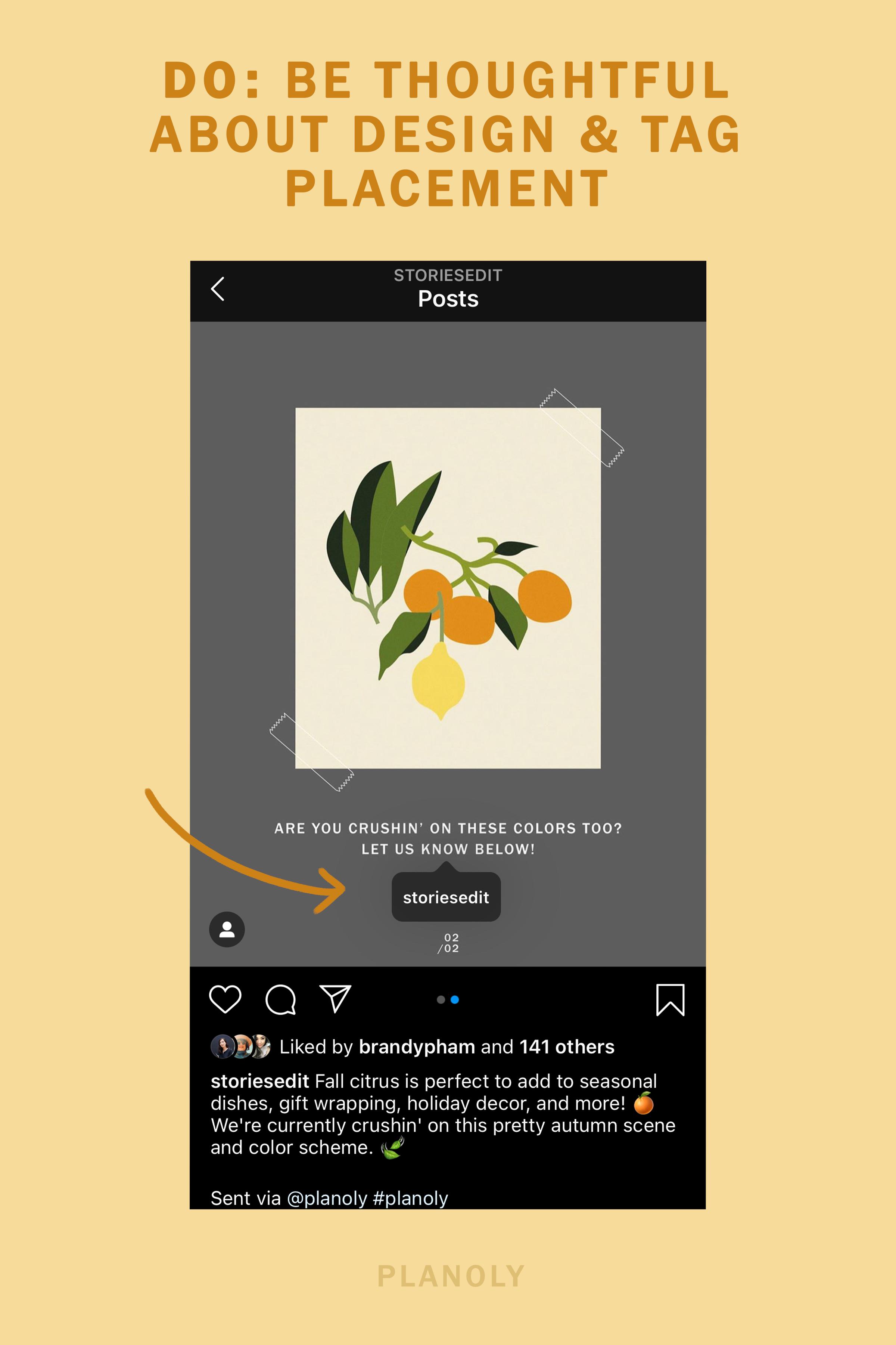 PLANOLY-Blog Post-Intagram Best Practices for Designers-Image 4