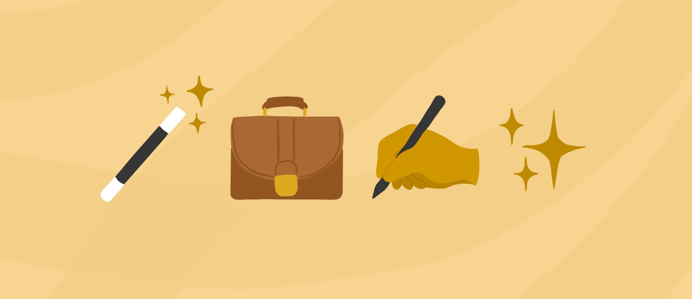 Read about Pro Tips for Small Business Owners on Content Creation, on PLANOLY
