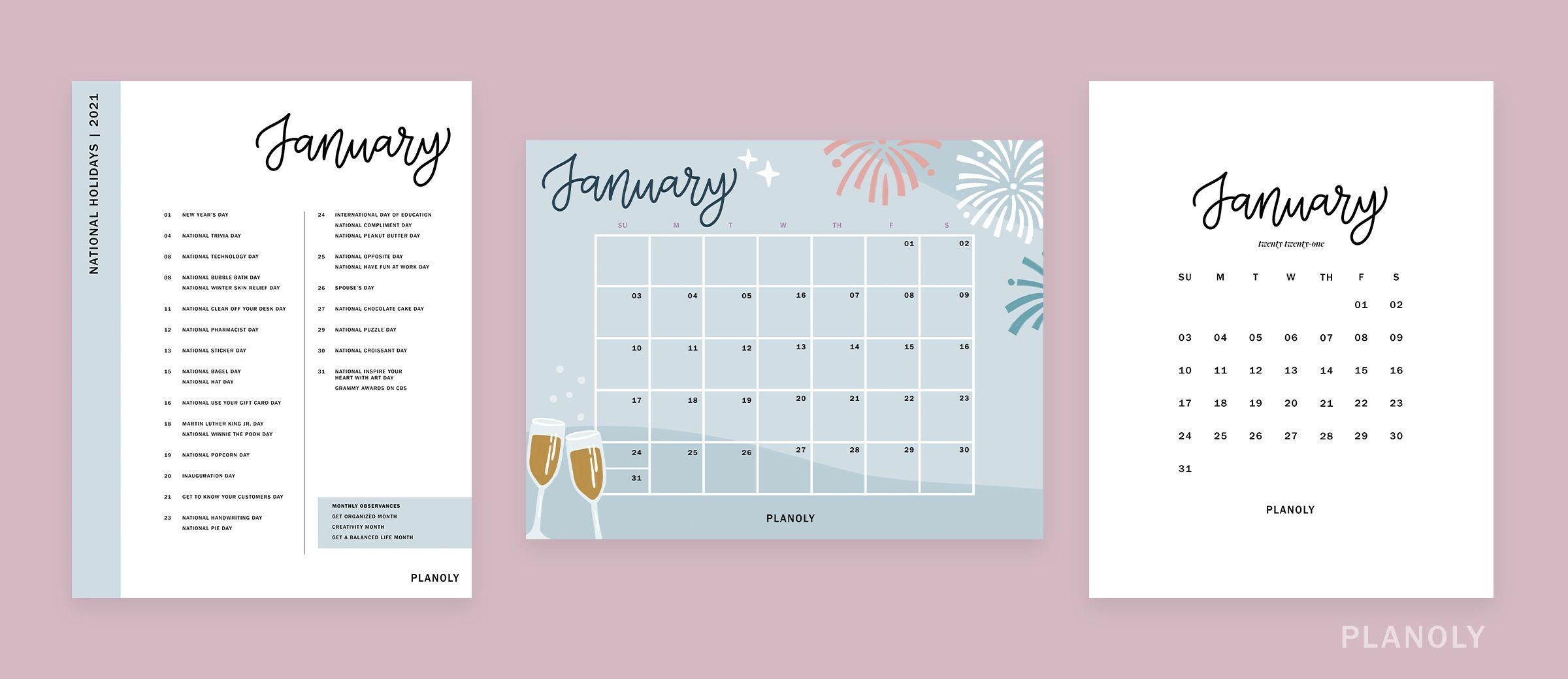 PLANOLY-Blog Post-Q1 Content Calendars-Image 1