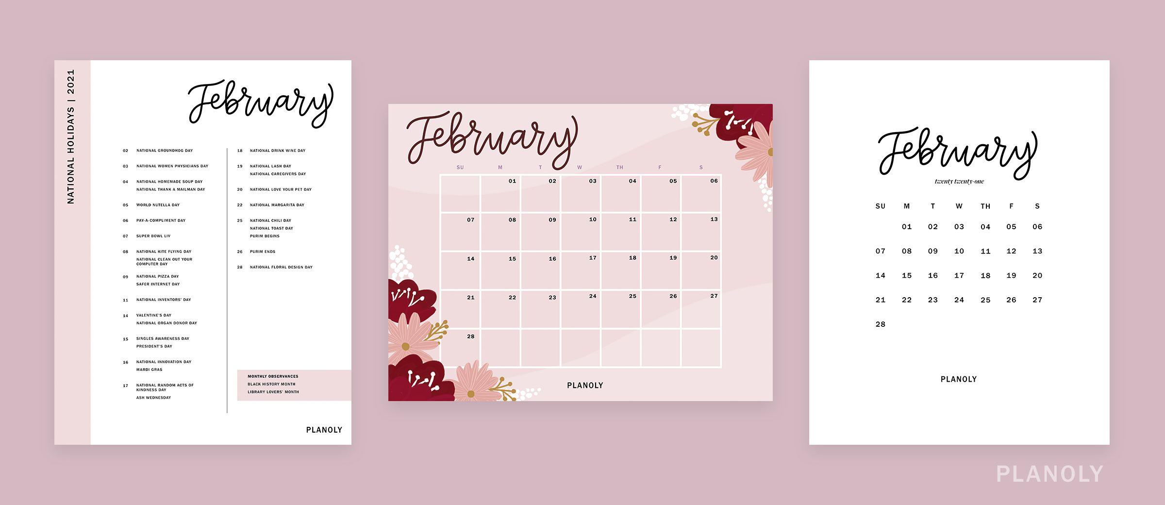 PLANOLY-Blog Post-Q1 Content Calendars-Image 2