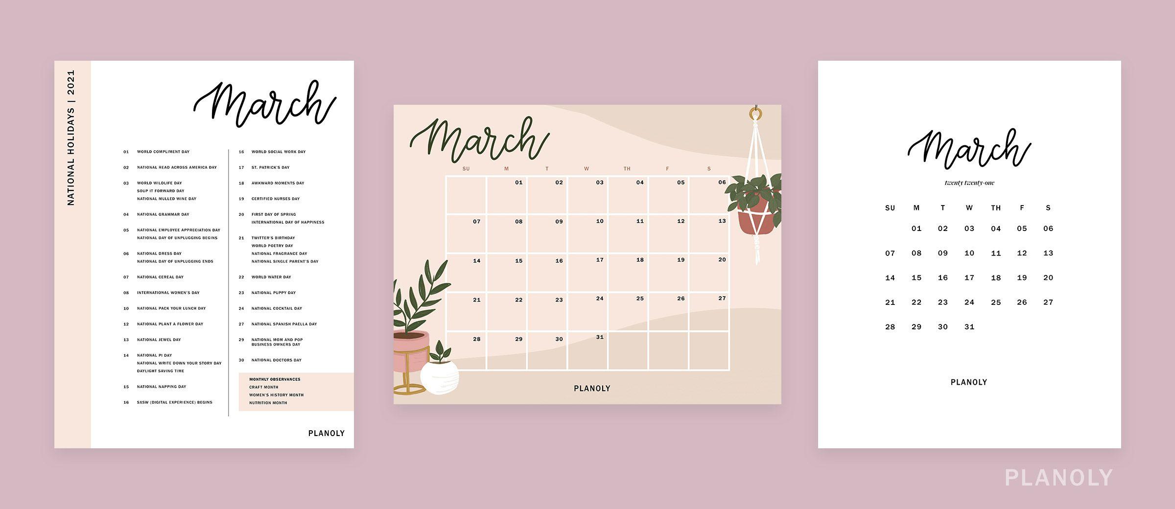 PLANOLY-Blog Post-Q1 Content Calendars-Image 3