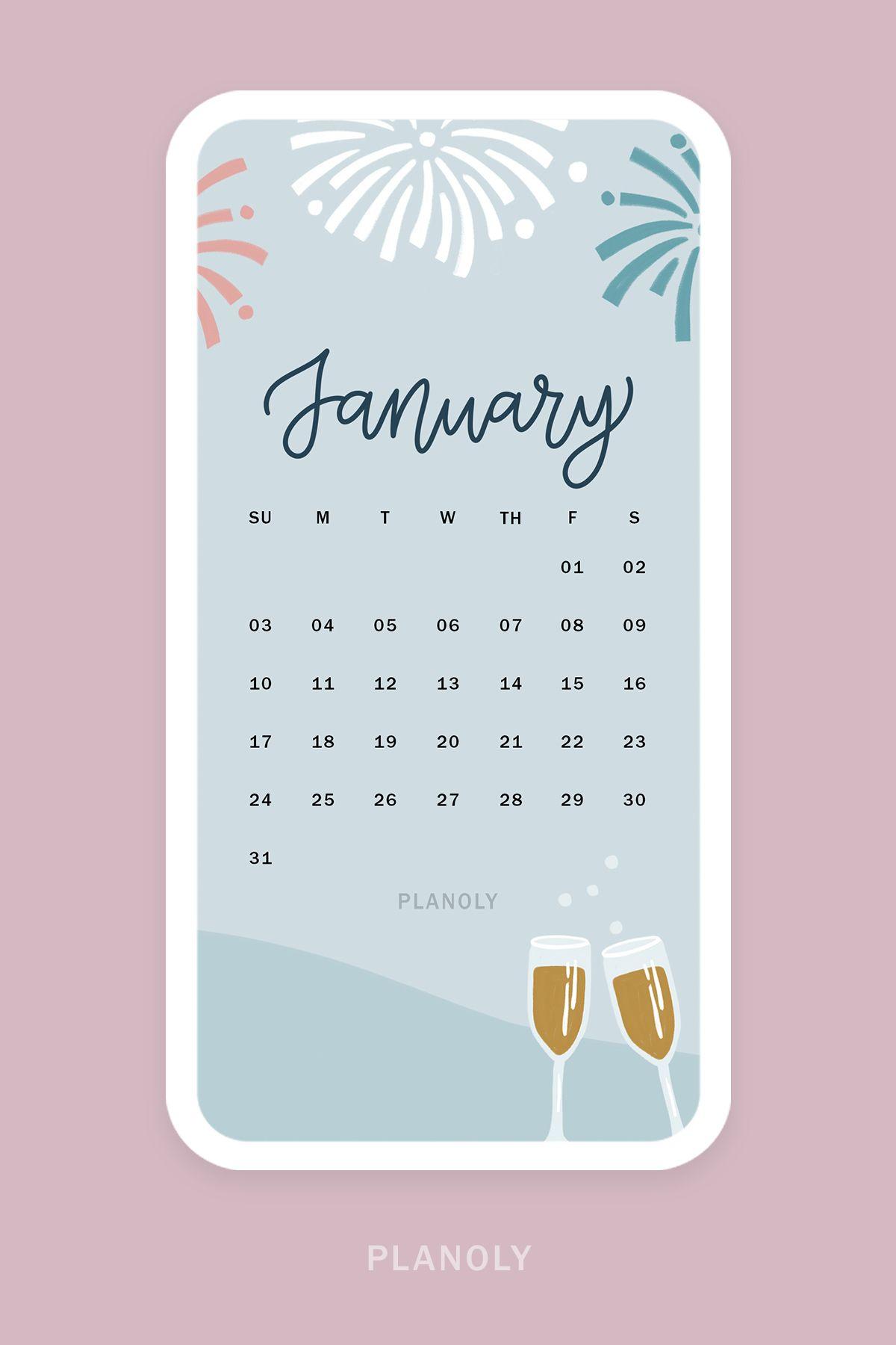 PLANOLY-Blog Post-Q1 Content Calendars-Image 4