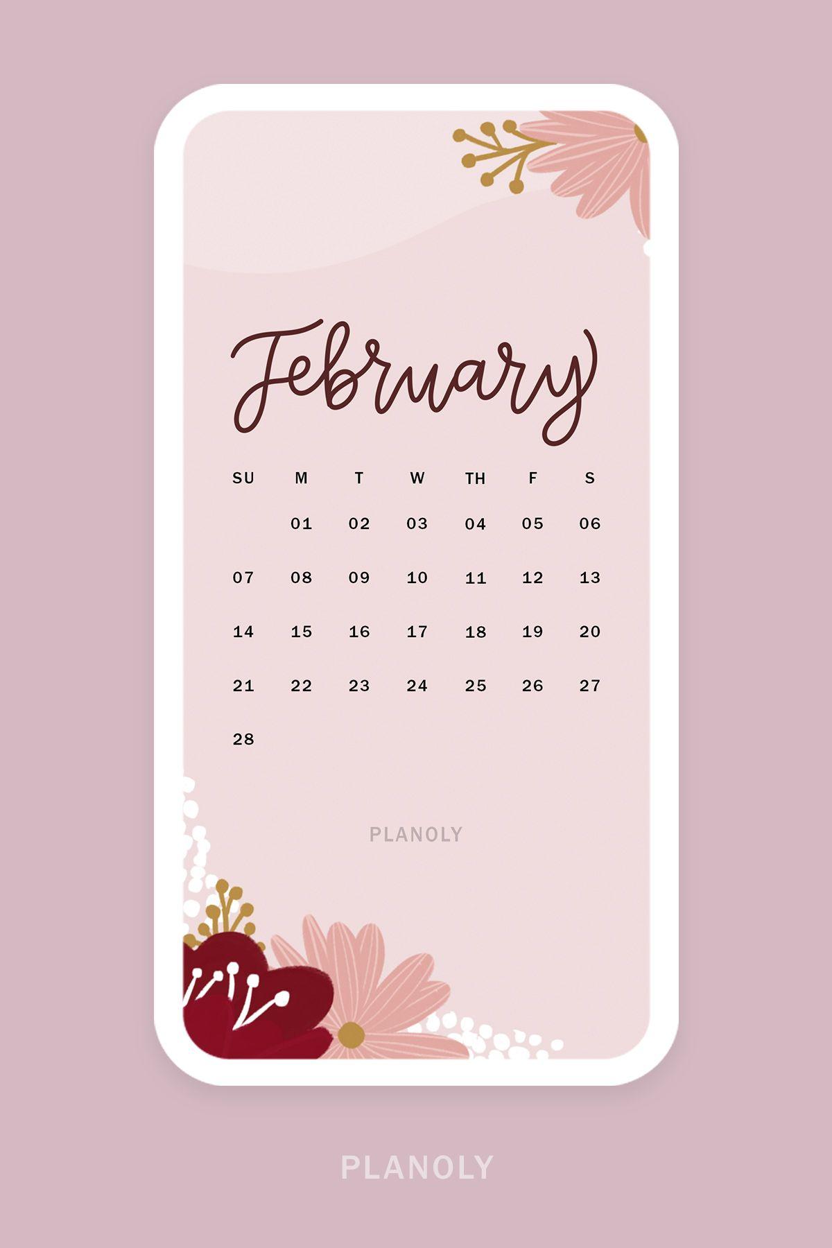 PLANOLY-Blog Post-Q1 Content Calendars-Image 5