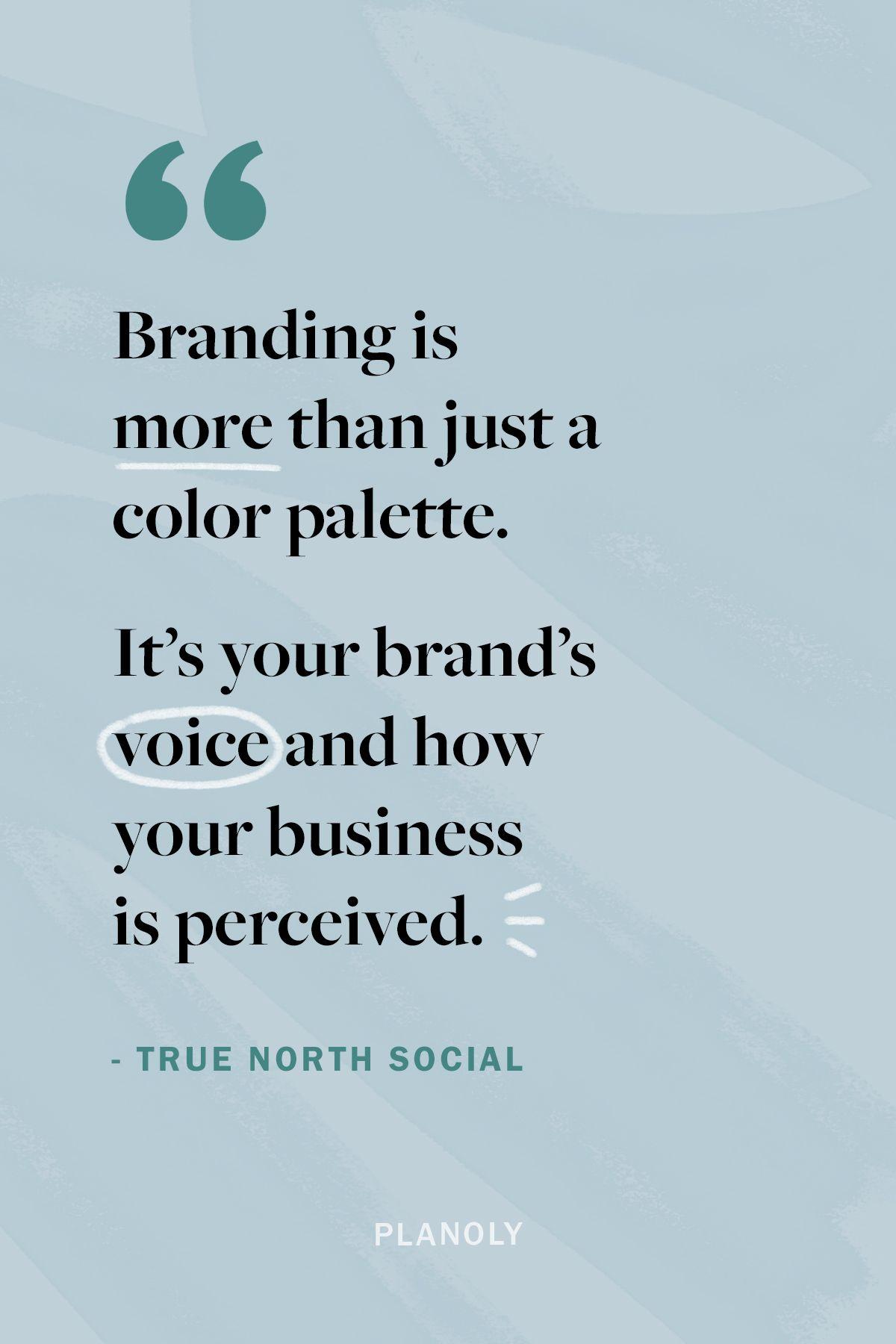 PLANOLY-Blog Post-Social Media Strategy-Image 1