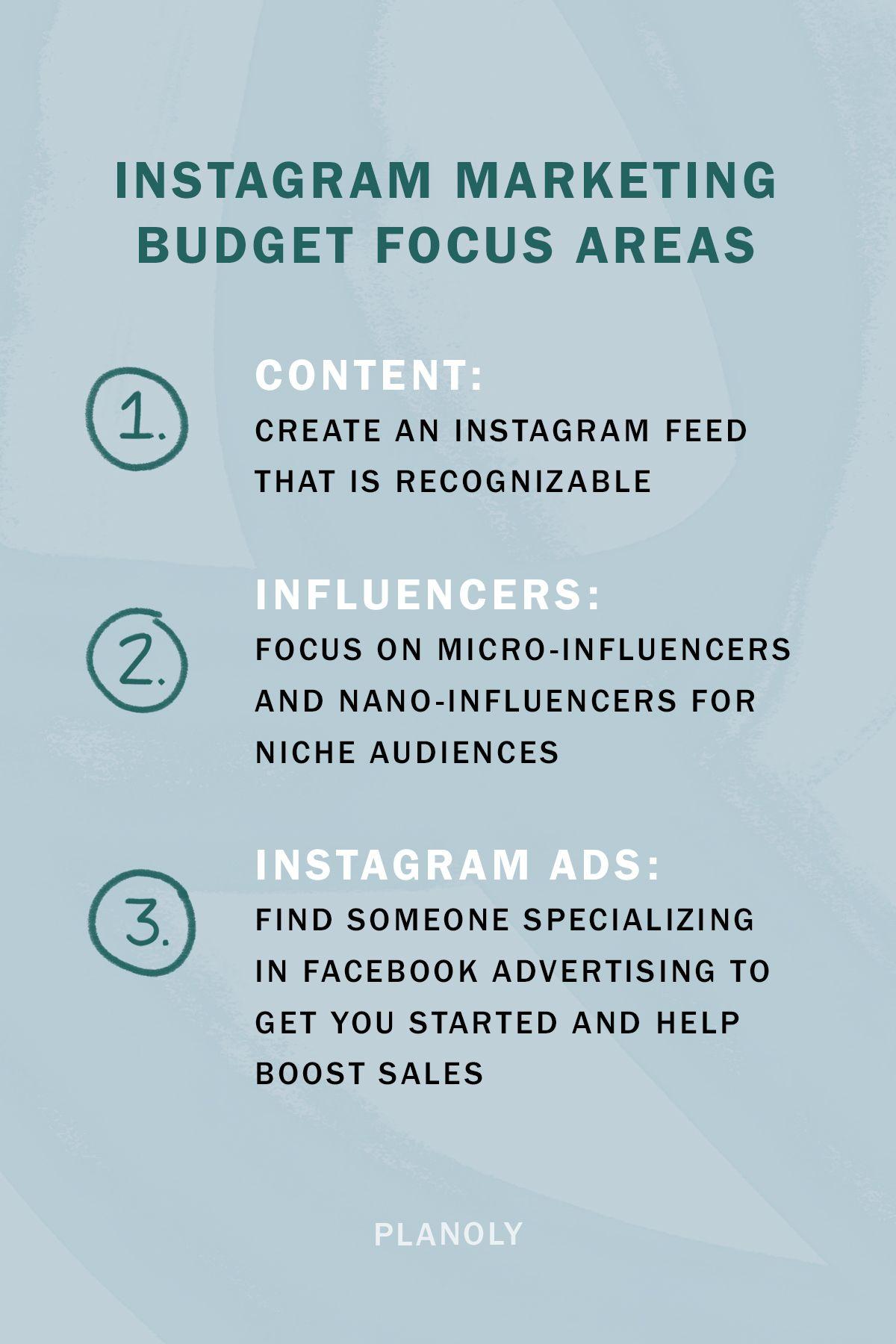 PLANOLY-Blog Post-Social Media Strategy-Image 2