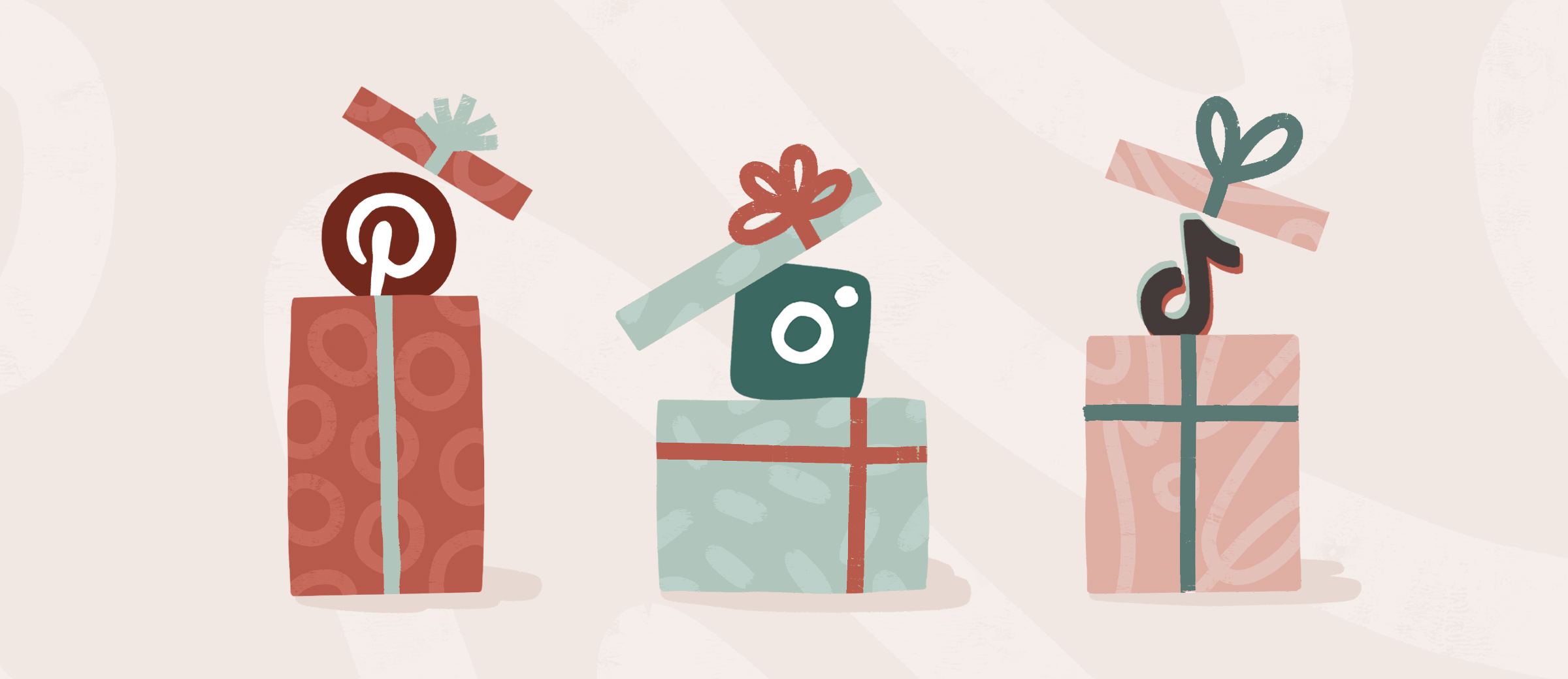 Read about Social Media Holidays 2021: Preparing for the Holiday Season, on PLANOLY