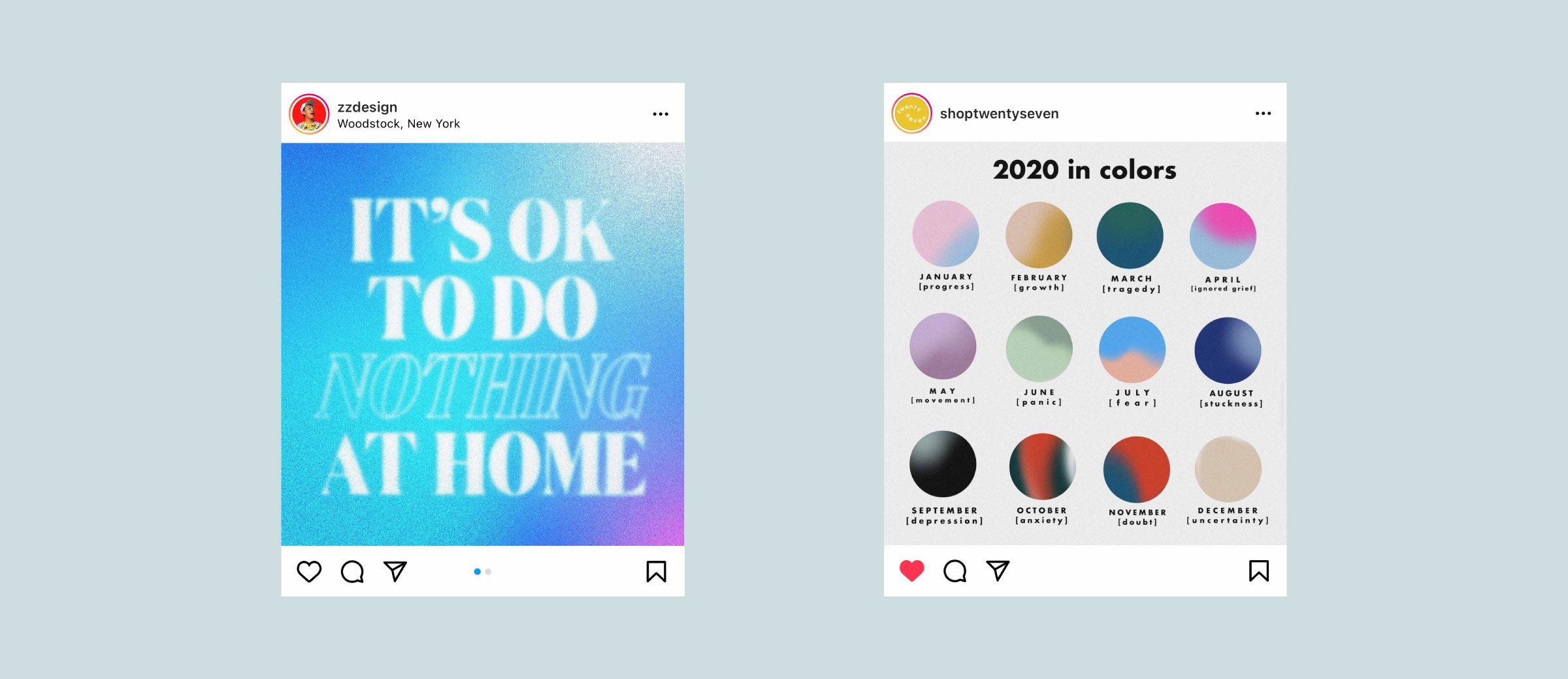 PLANOLY-Blog-Post--2021-Design-Trends-Img2