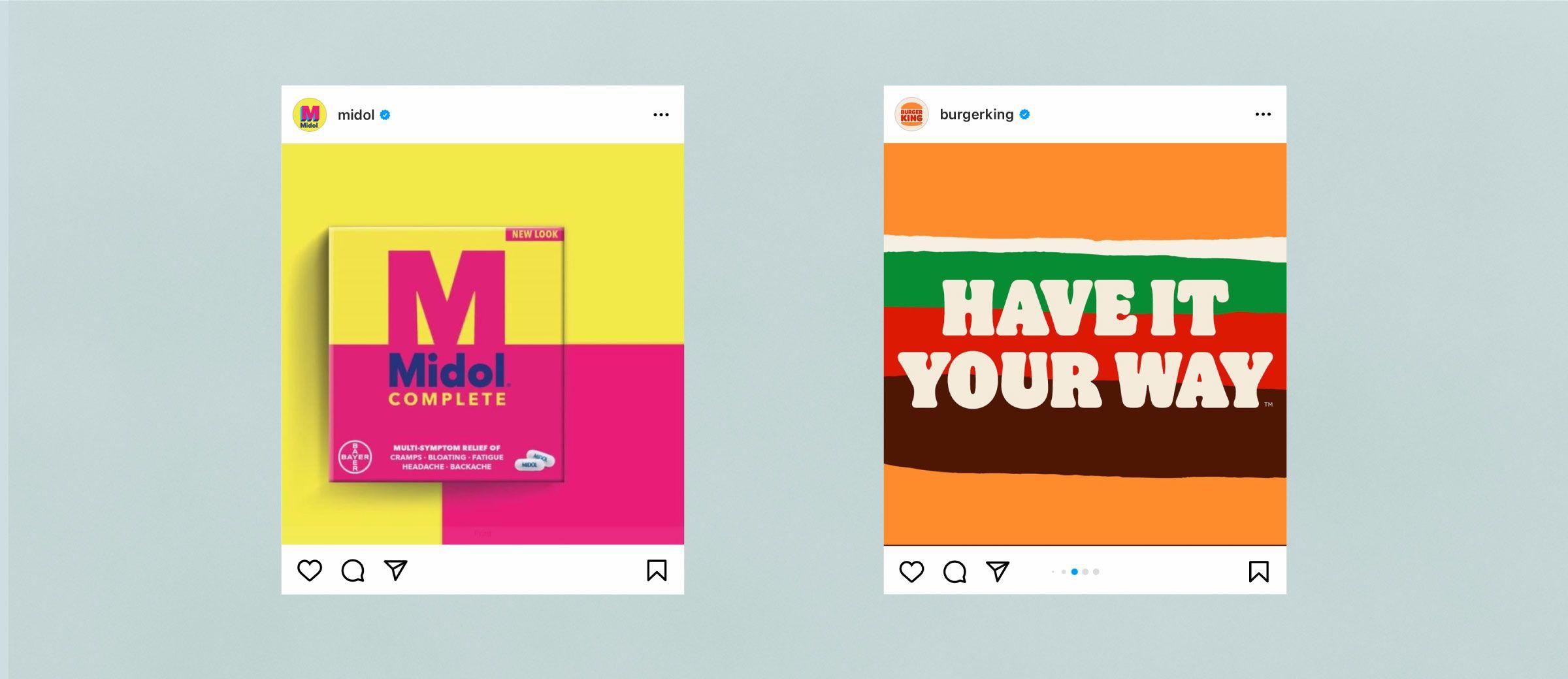 PLANOLY-Blog-Post--2021-Design-Trends-Img5