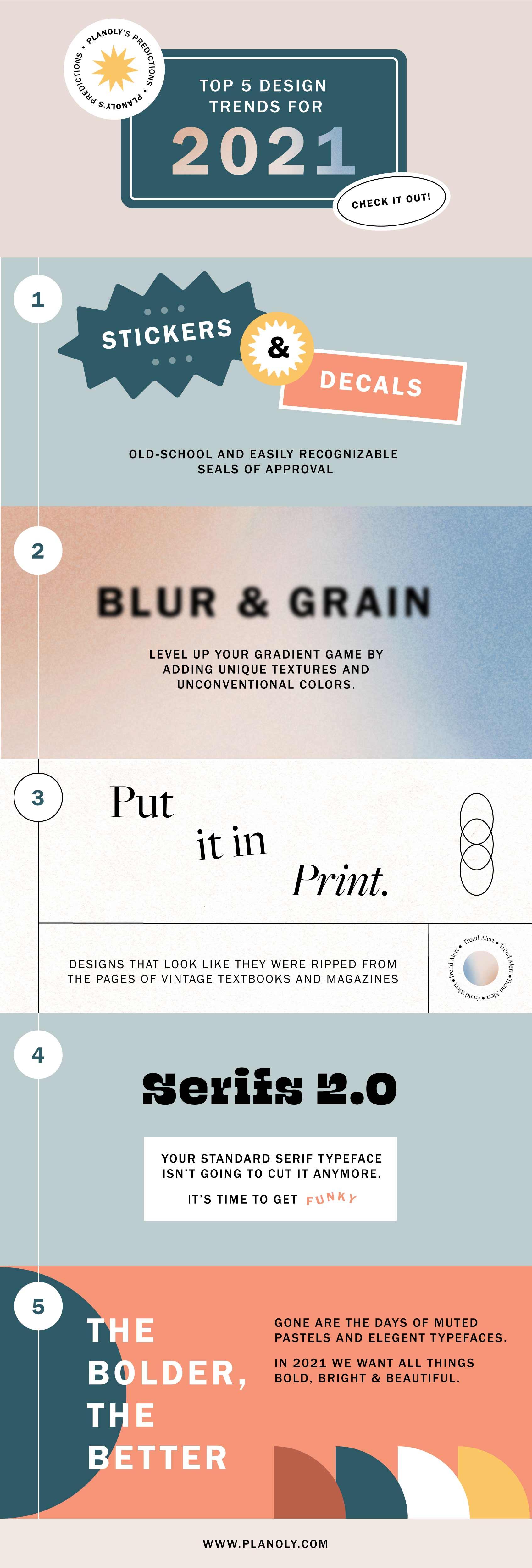 PLANOLY-Blog-Post--2021-Design-Trends-Img6