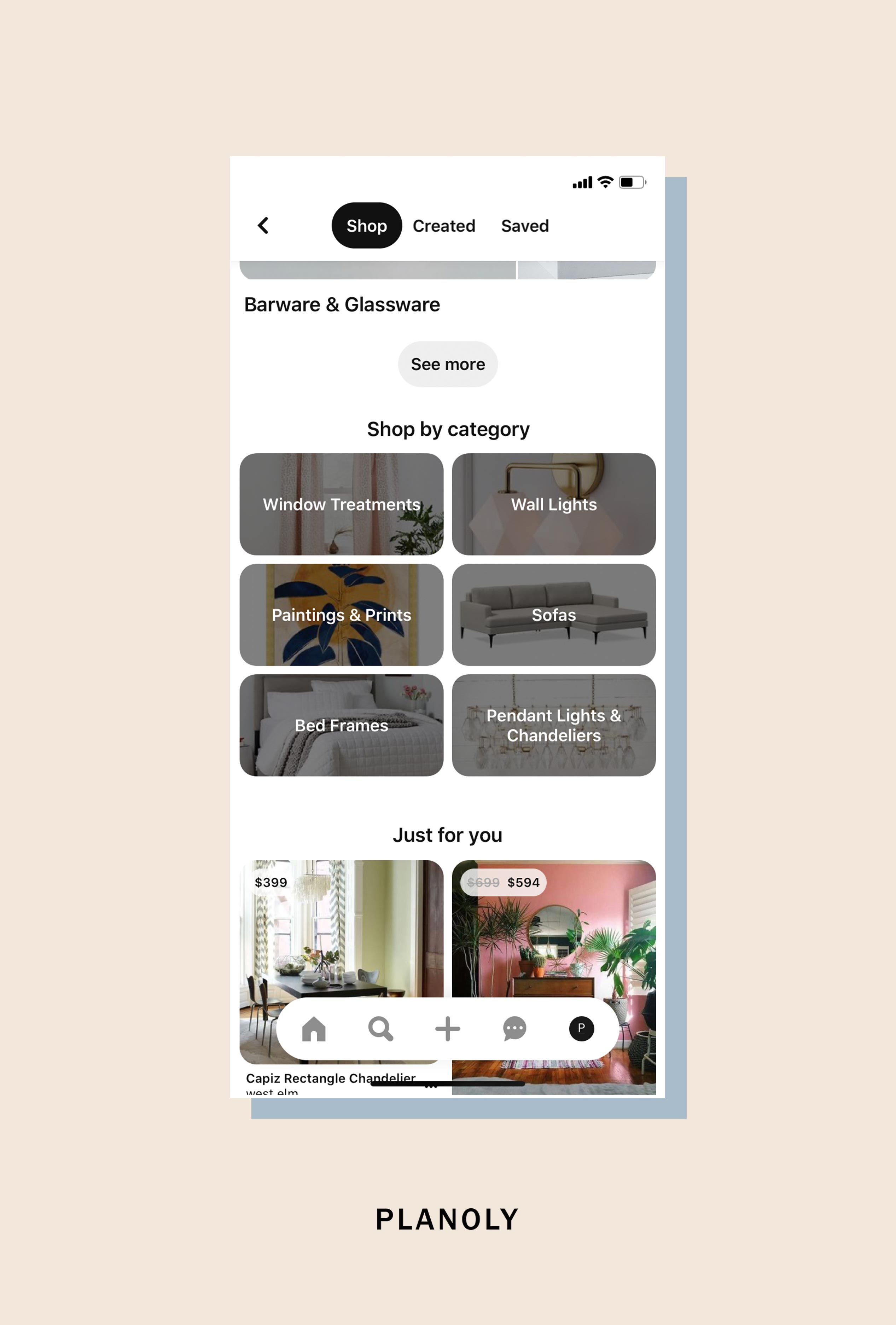 PLANOLY-Blog-Post-How-Retailers-Can-Use-Pinterest-Shops-Feature-Image-2